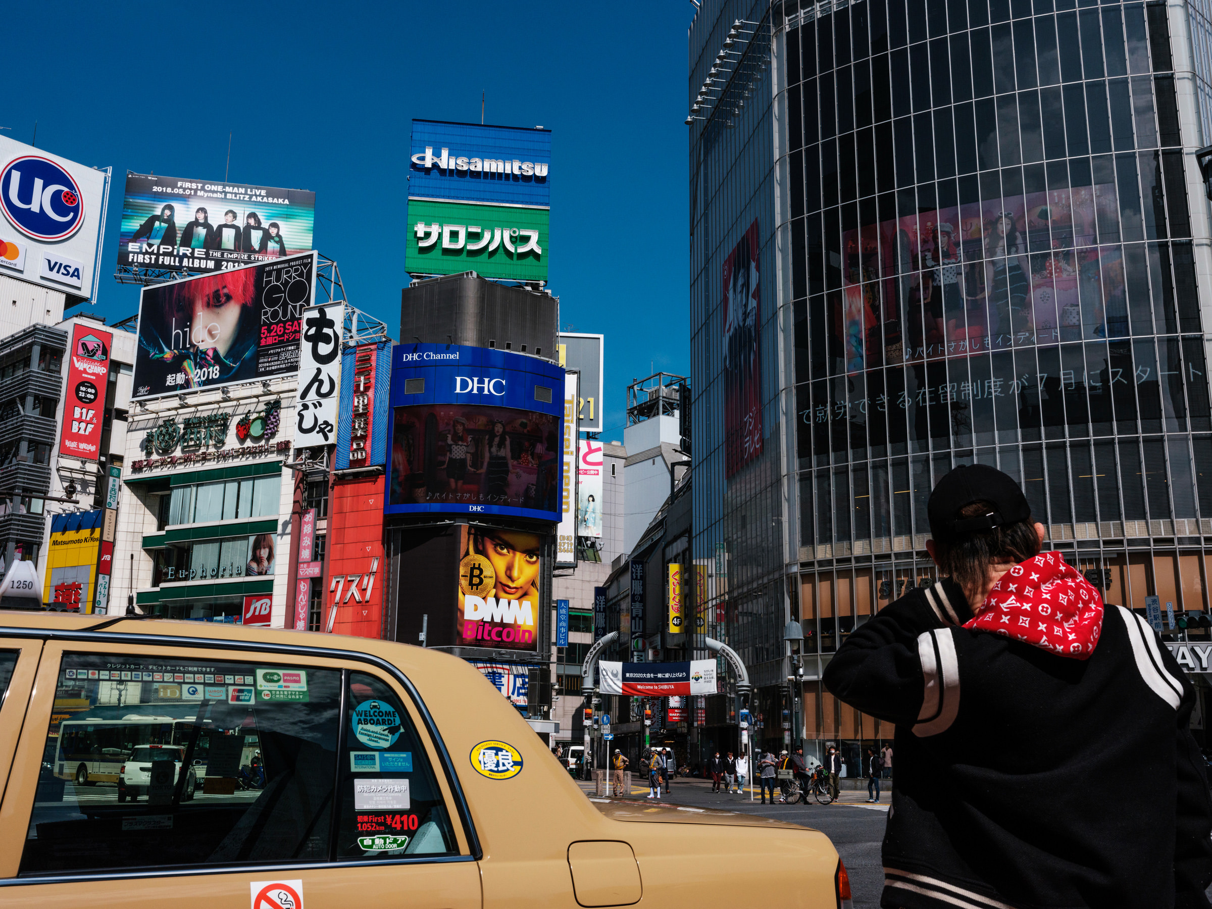 Fujifilm-GFX-Japan-Street-Photography-38