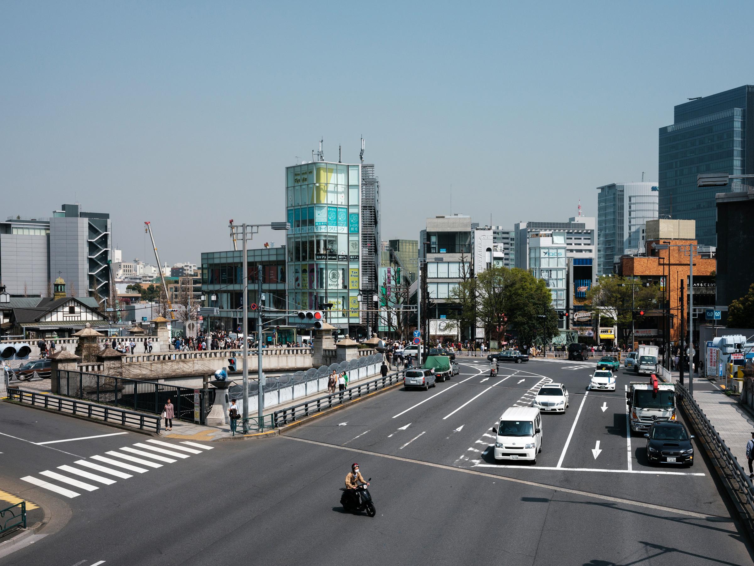Fujifilm-GFX-Japan-Street-Photography-39