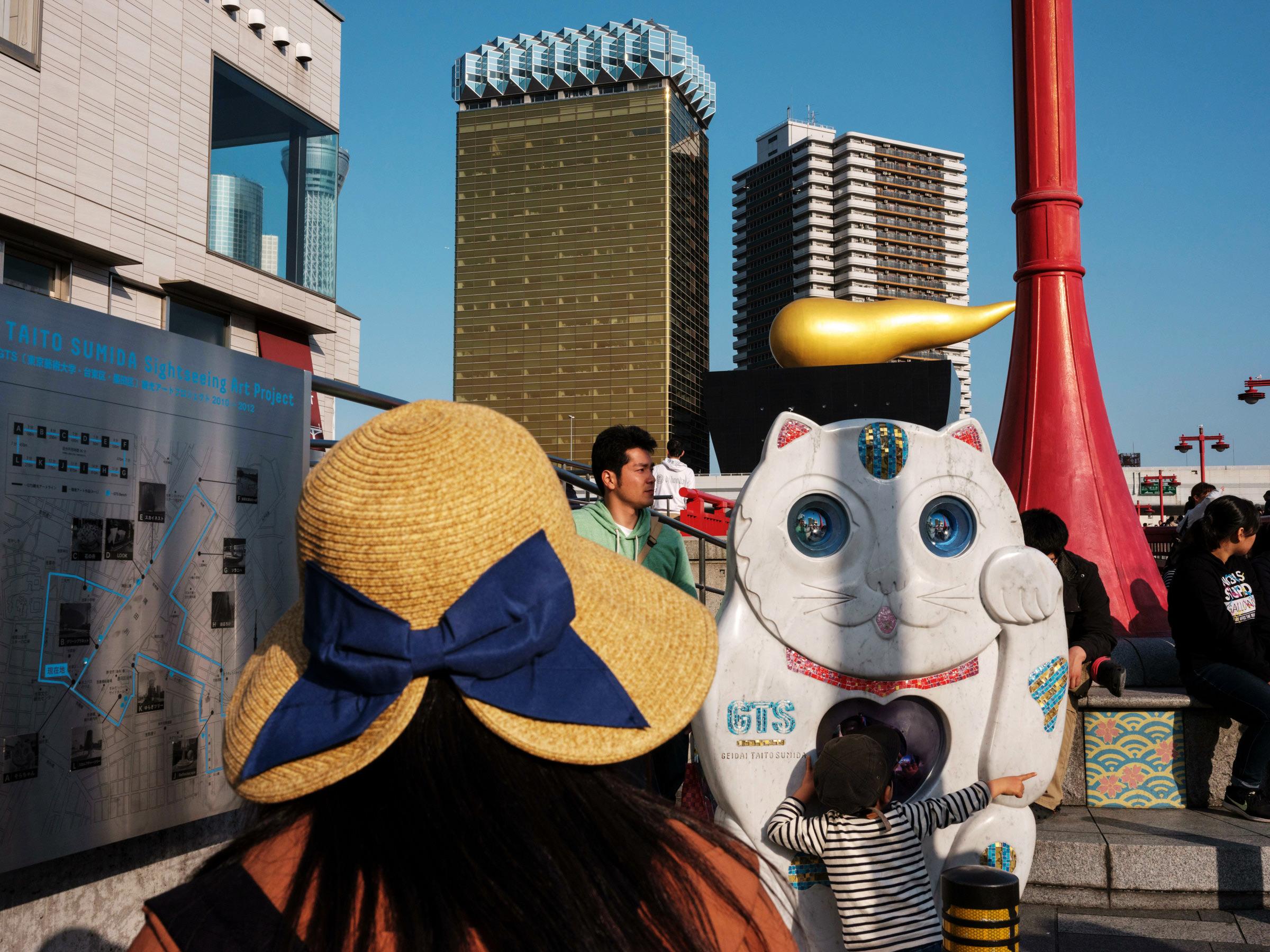 Fujifilm-GFX-Japan-Street-Photography-5