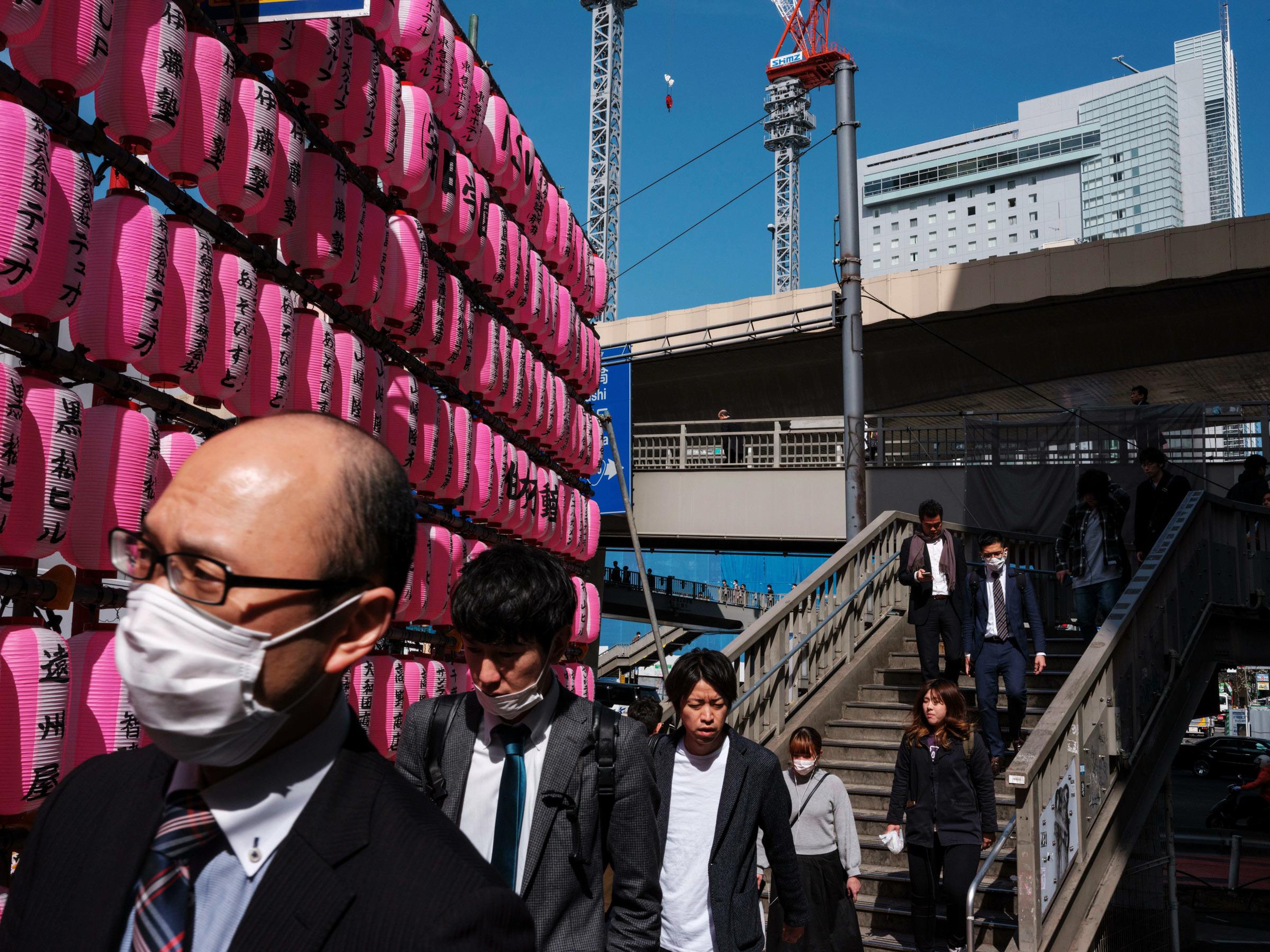 Fujifilm-GFX-Japan-Street-Photography-6