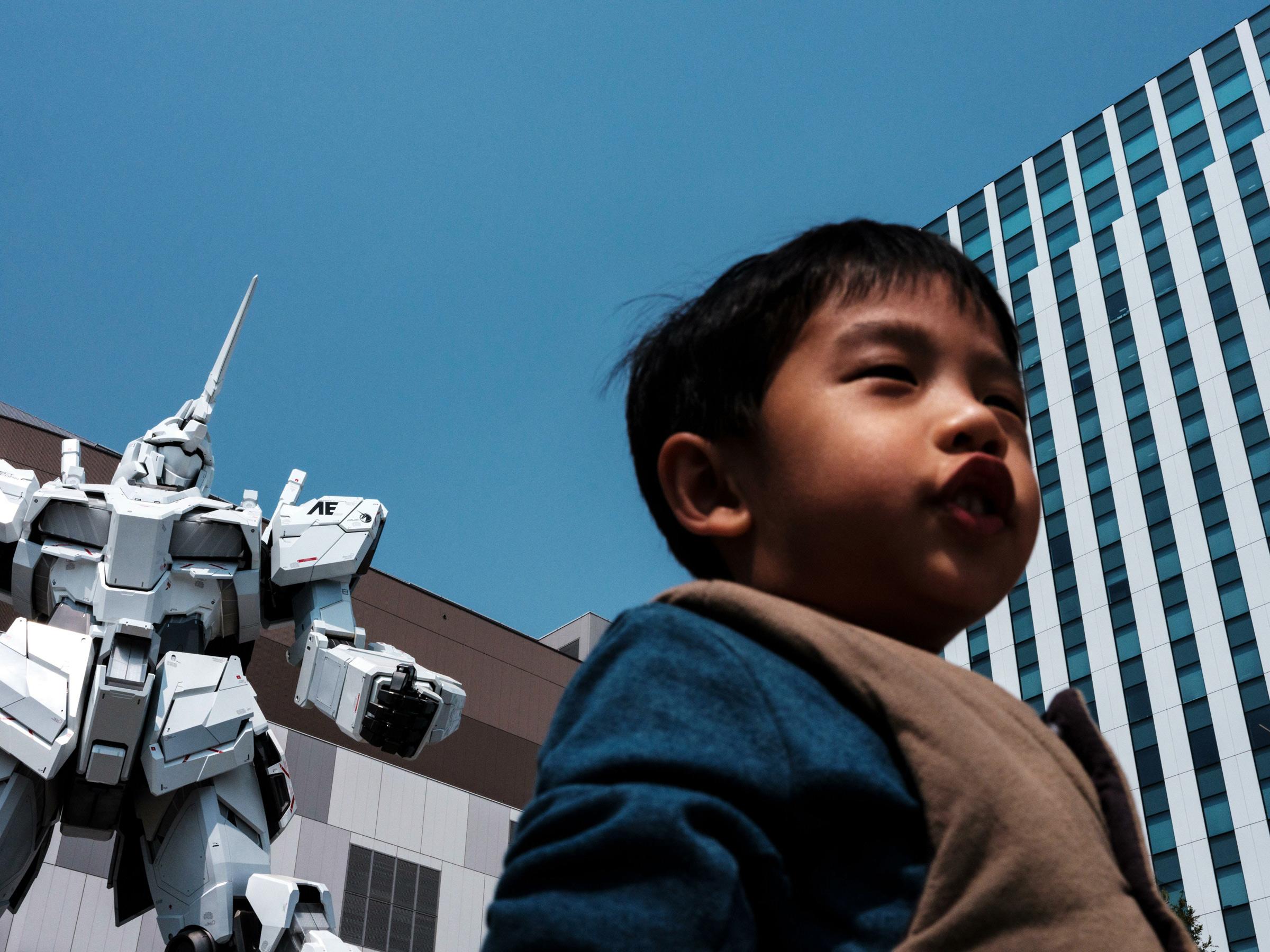 Fujifilm-GFX-Japan-Street-Photography-7
