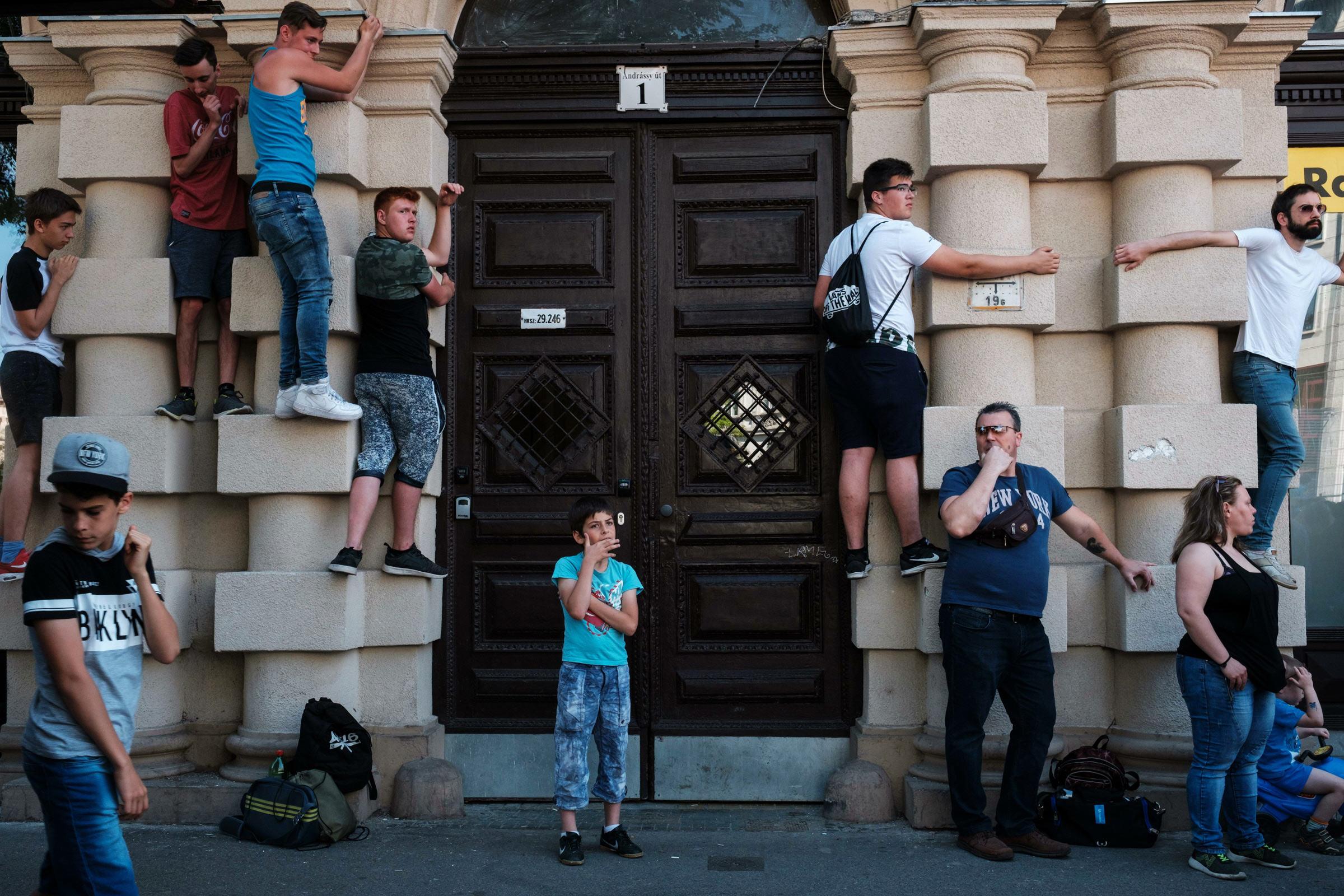 Hungary-Street-Photography-1