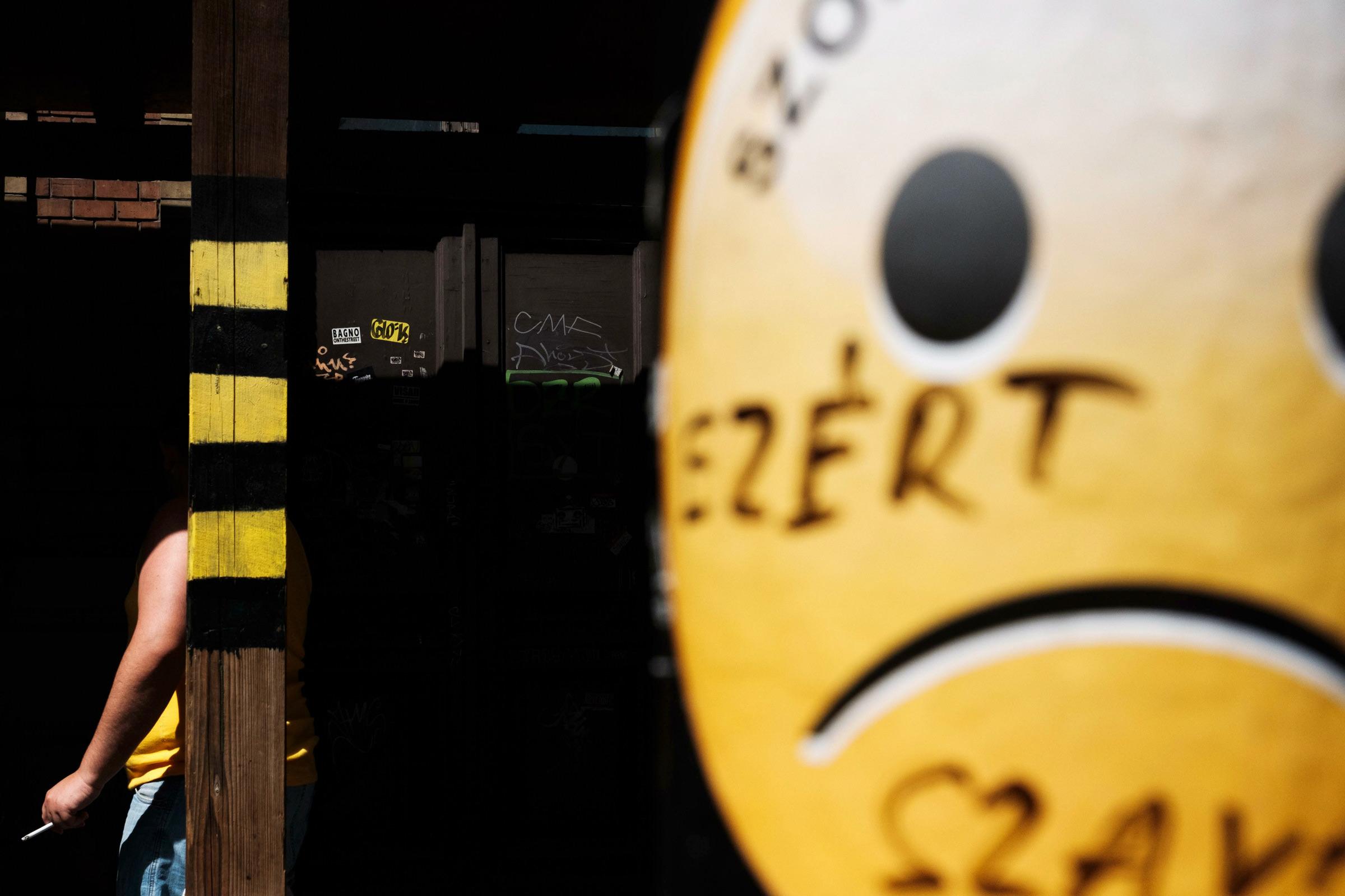 Hungary-Street-Photography-10