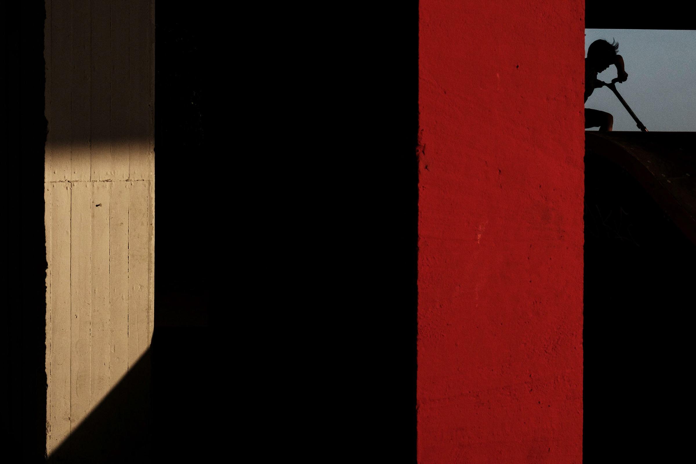 Hungary-Street-Photography-3