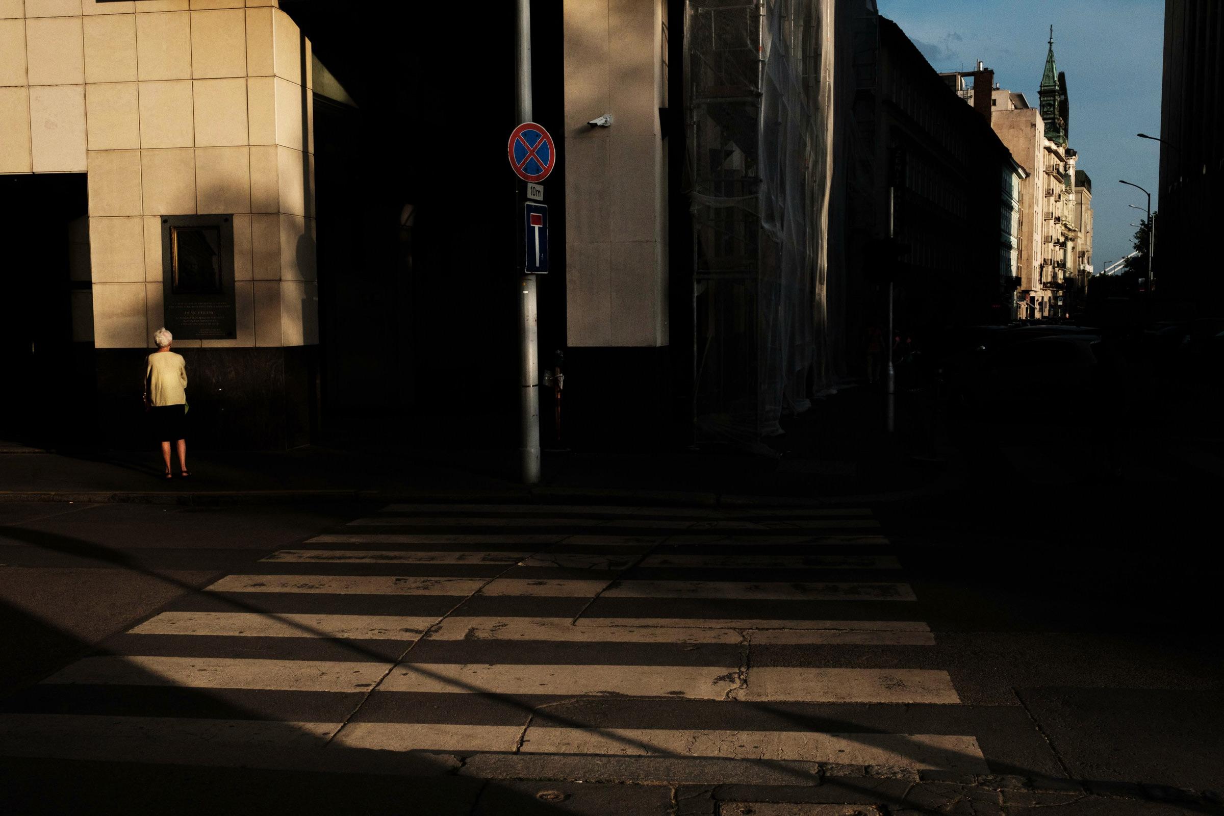 Hungary-Street-Photography-6