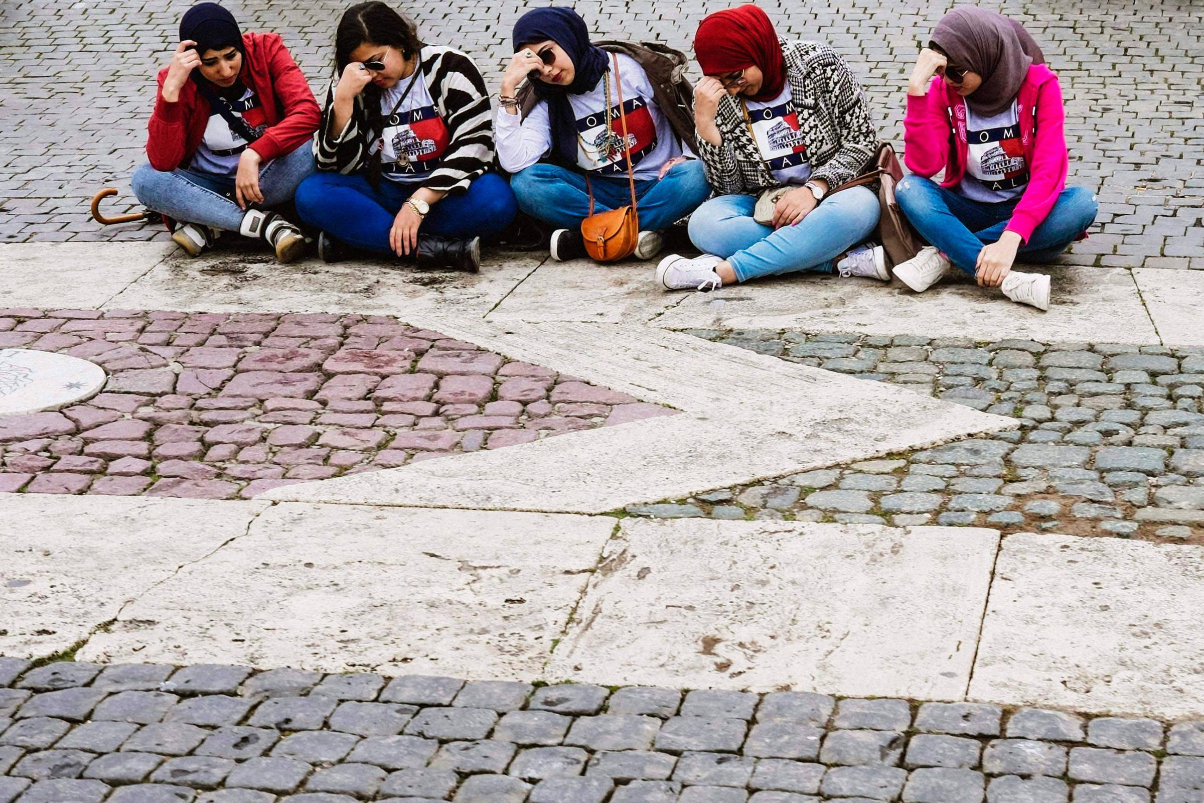 Italy-Street-Photography-11