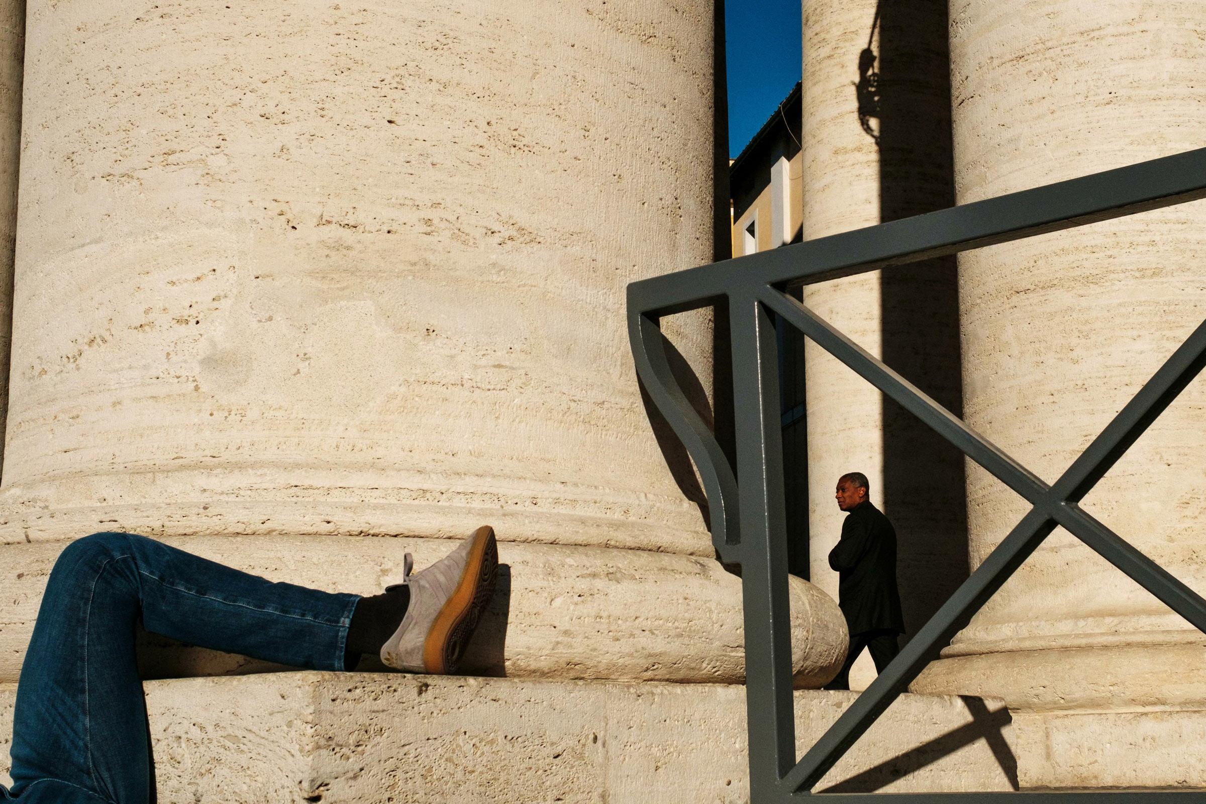 Italy-Street-Photography-2