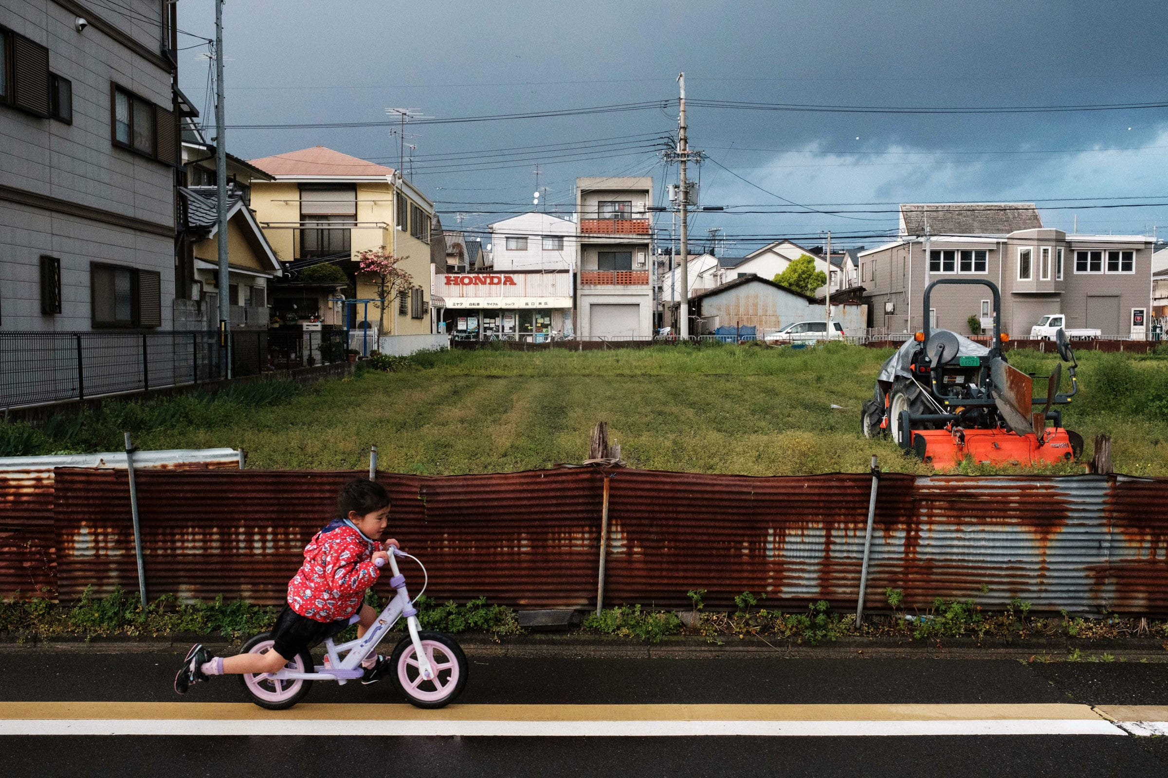 Japan-Street-Photography-1