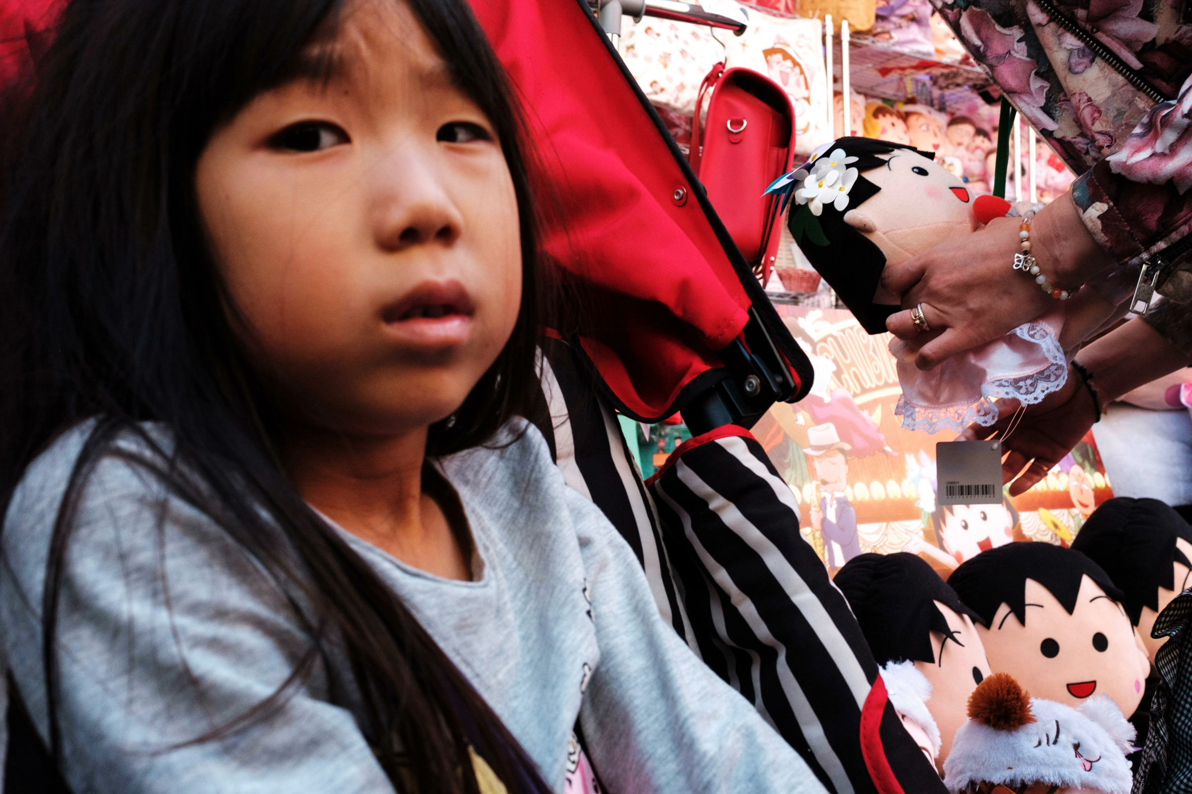 Japan-Street-Photography-13