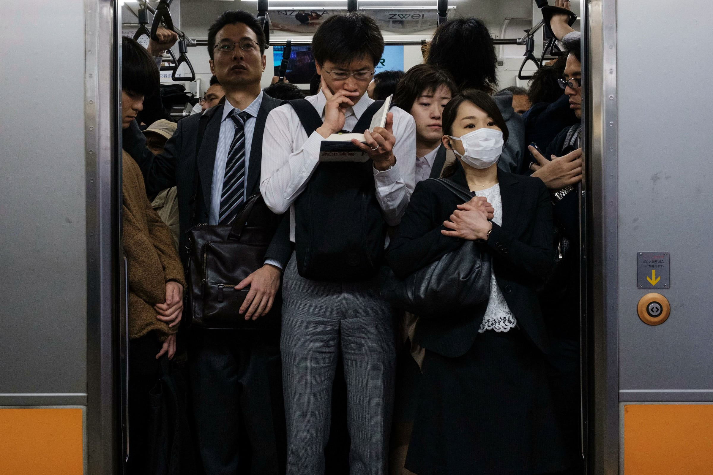 Japan-Street-Photography-15
