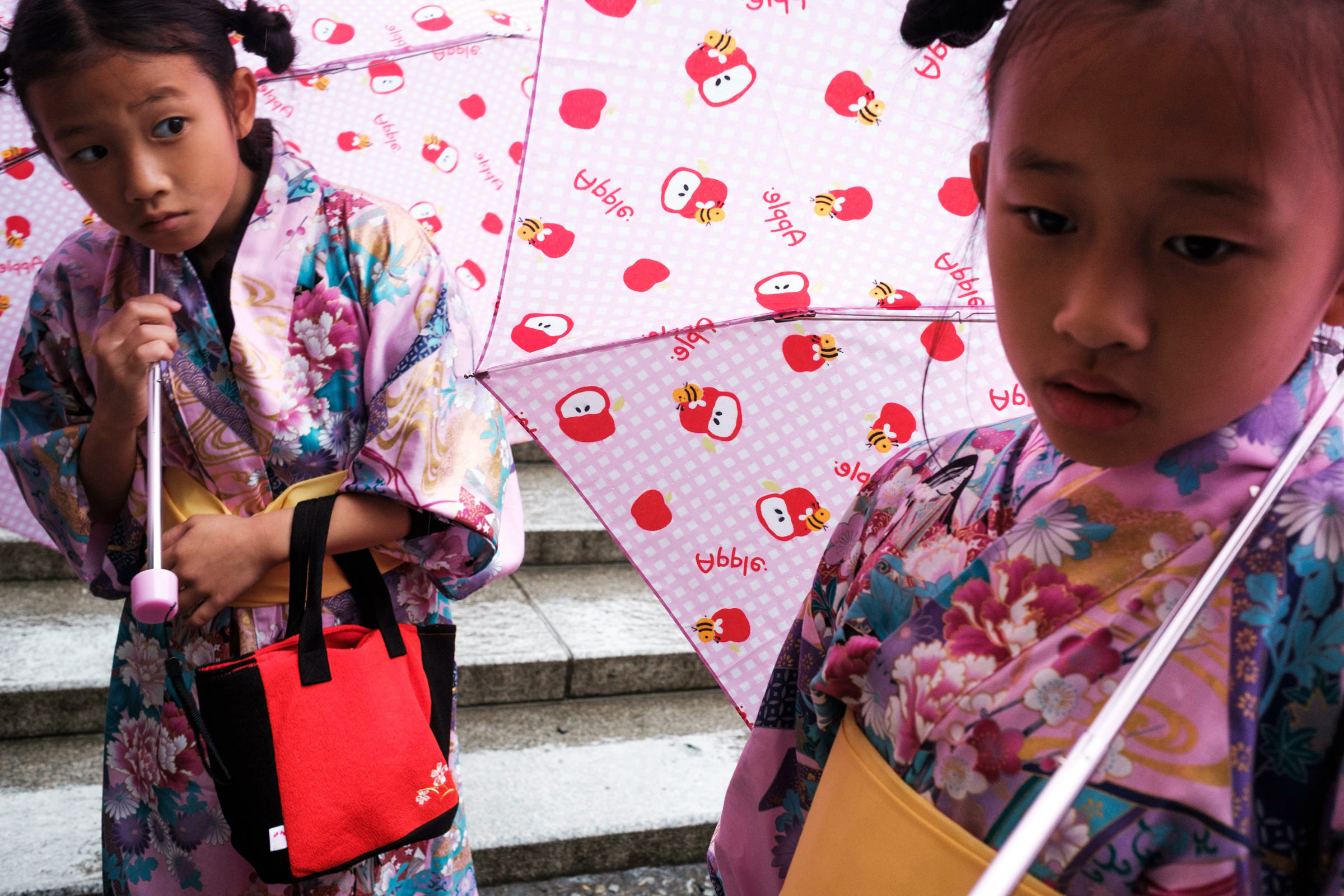 Japan-Street-Photography-16