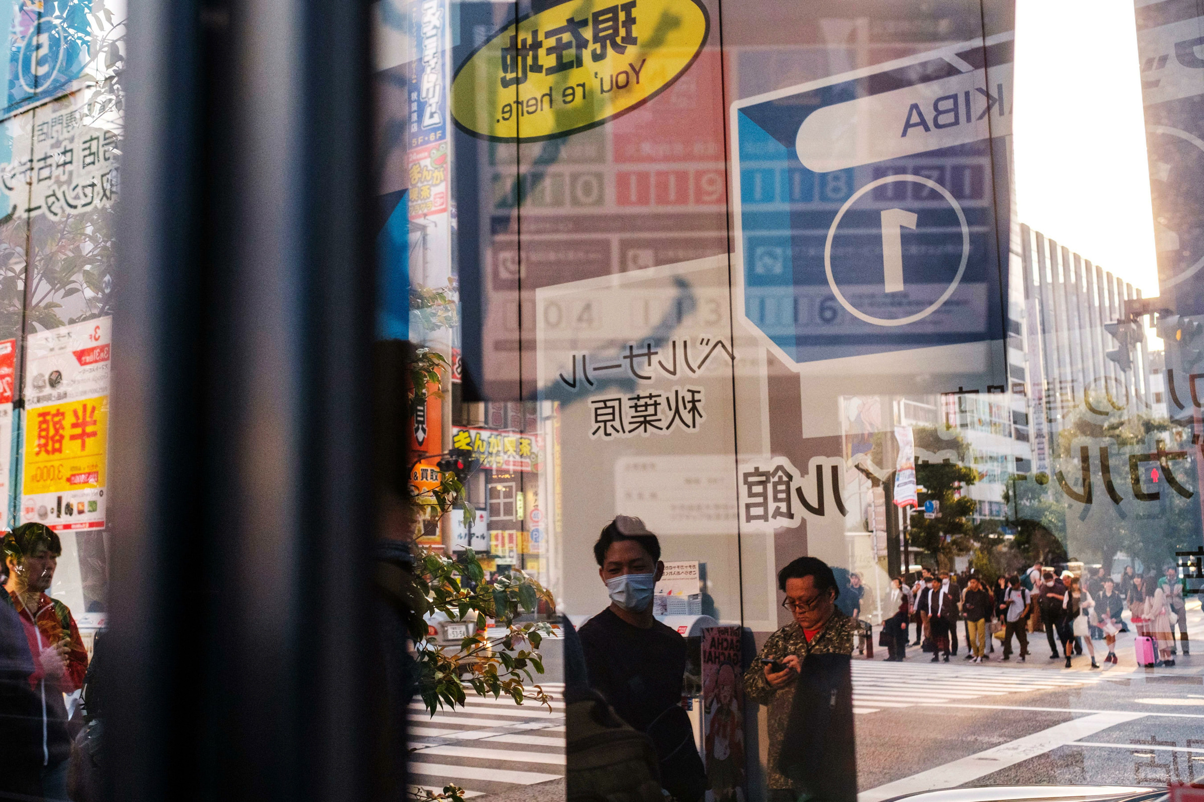 Japan-Street-Photography-26