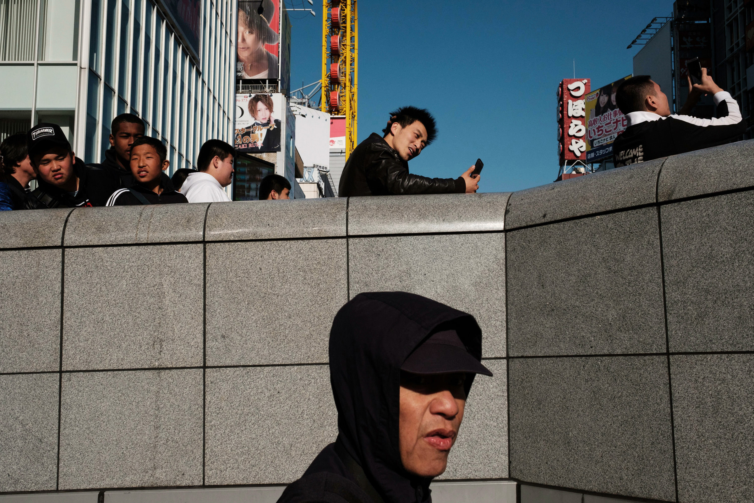Japan-Street-Photography-28