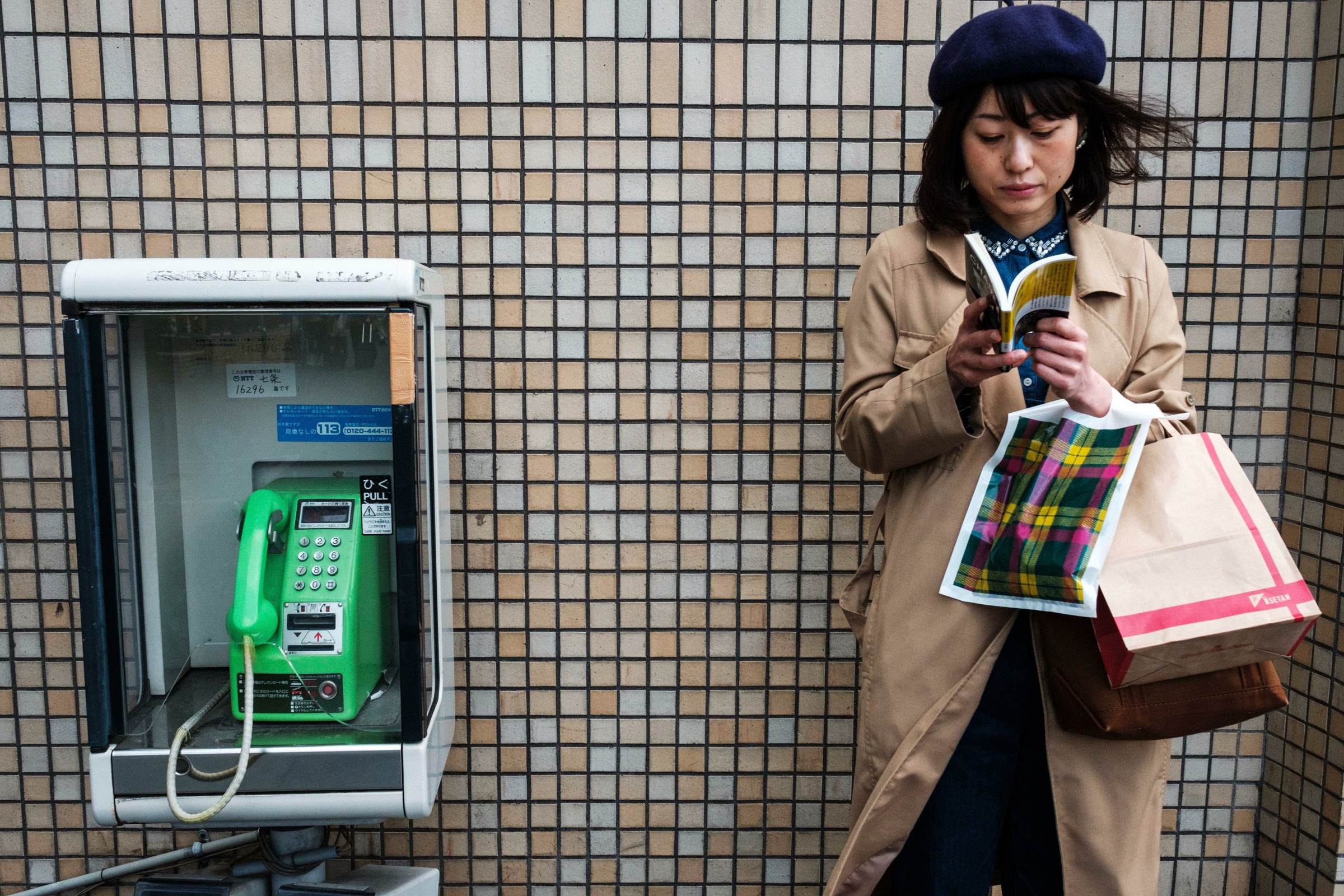 Japan-Street-Photography-38