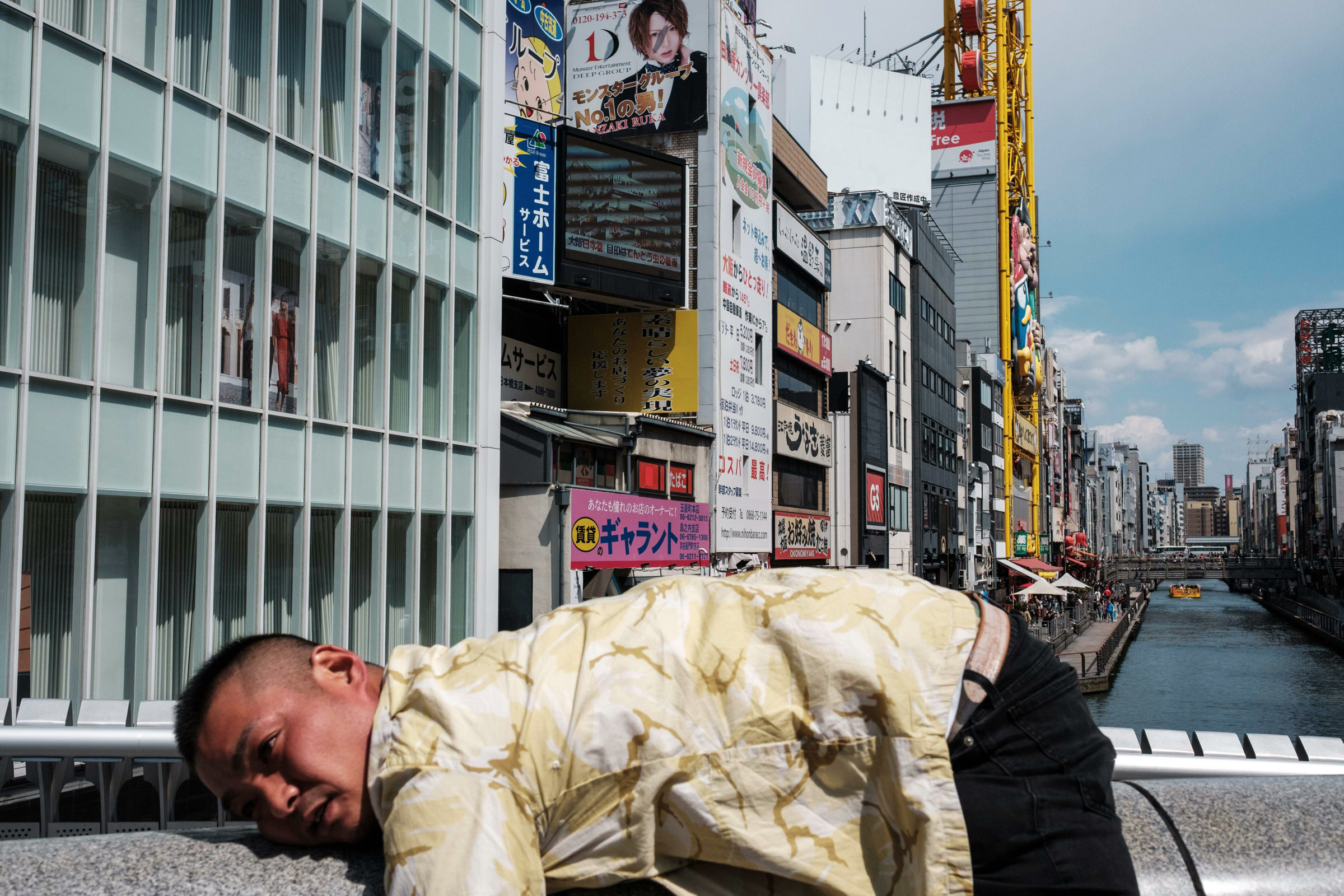Japan-Street-Photography-4