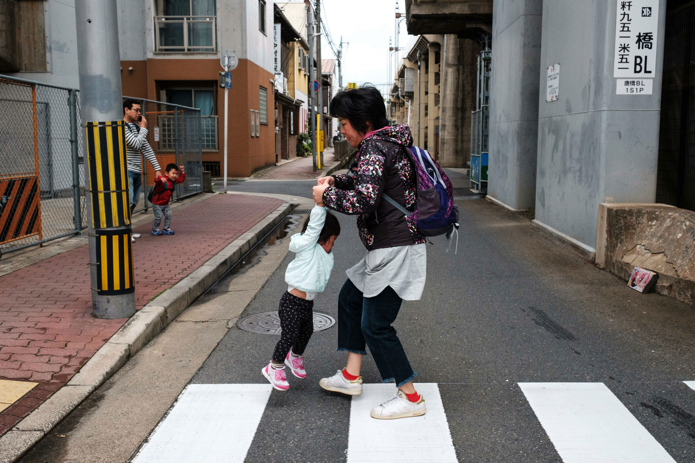 Japan-Street-Photography-5