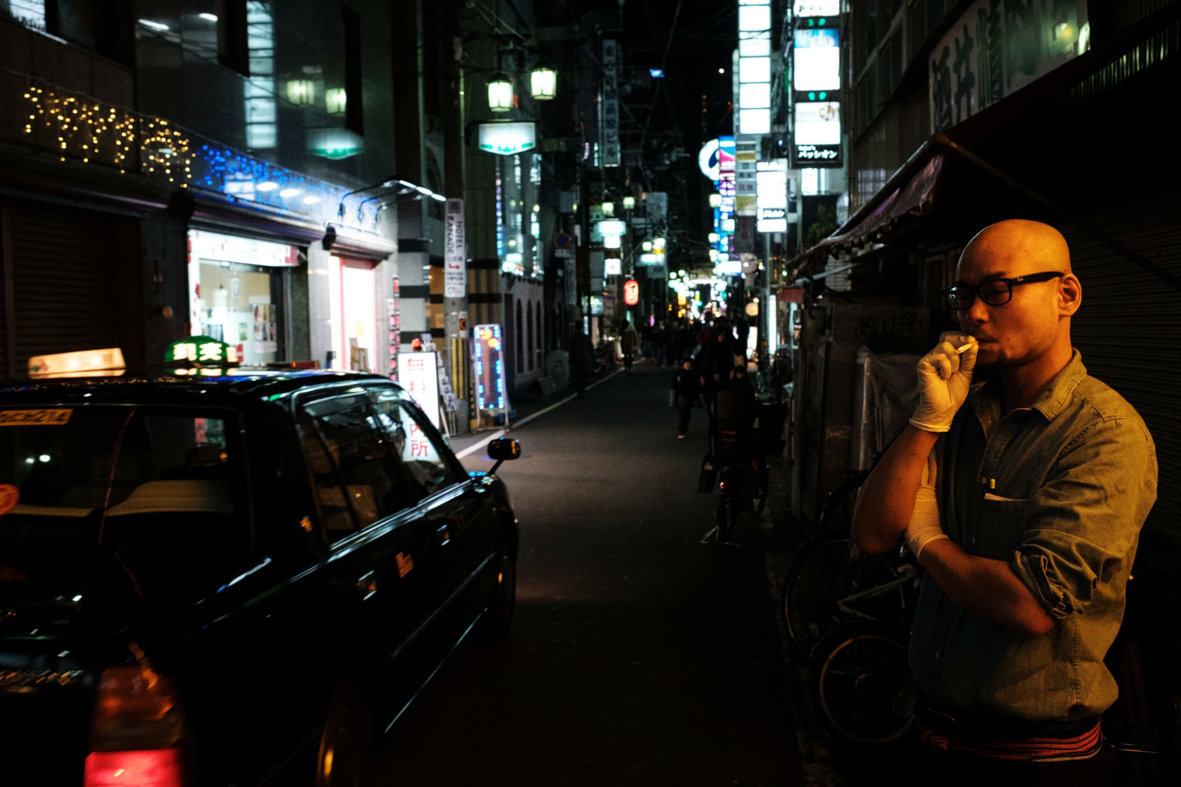 Japan-Street-Photography-53