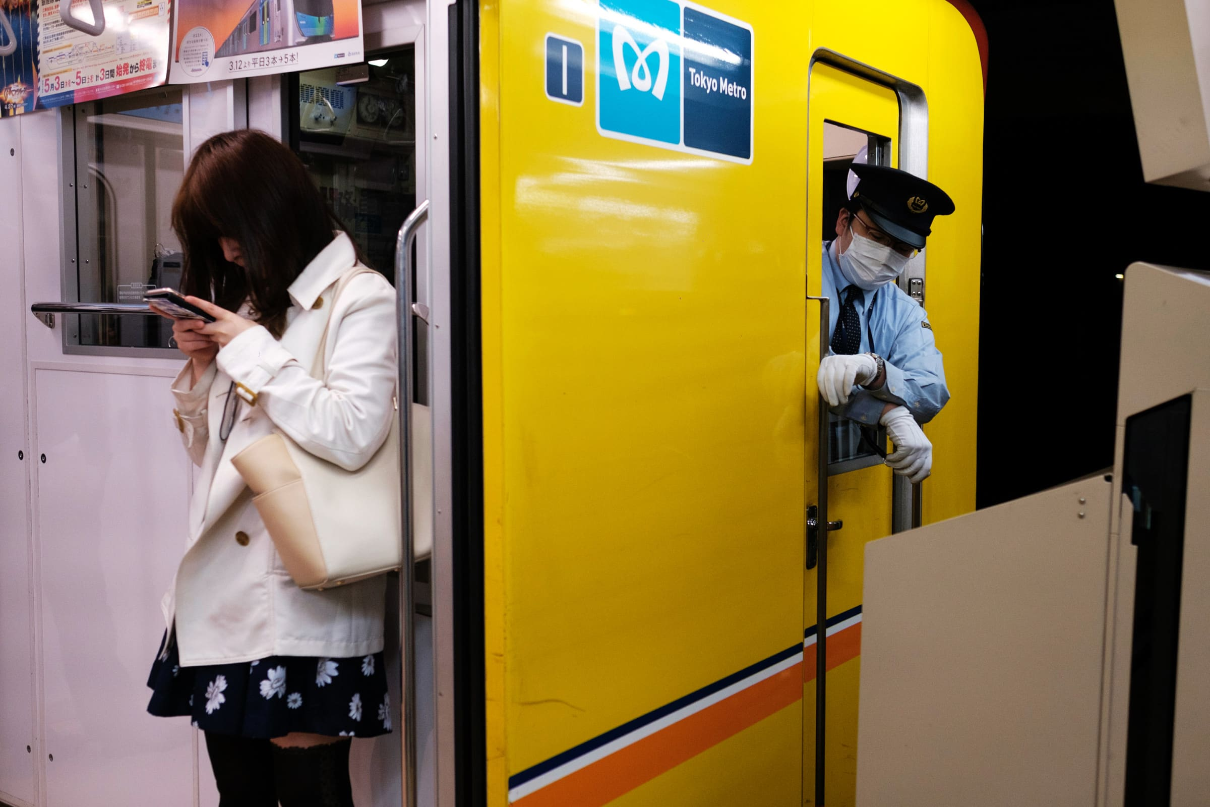 Japan-Street-Photography-62