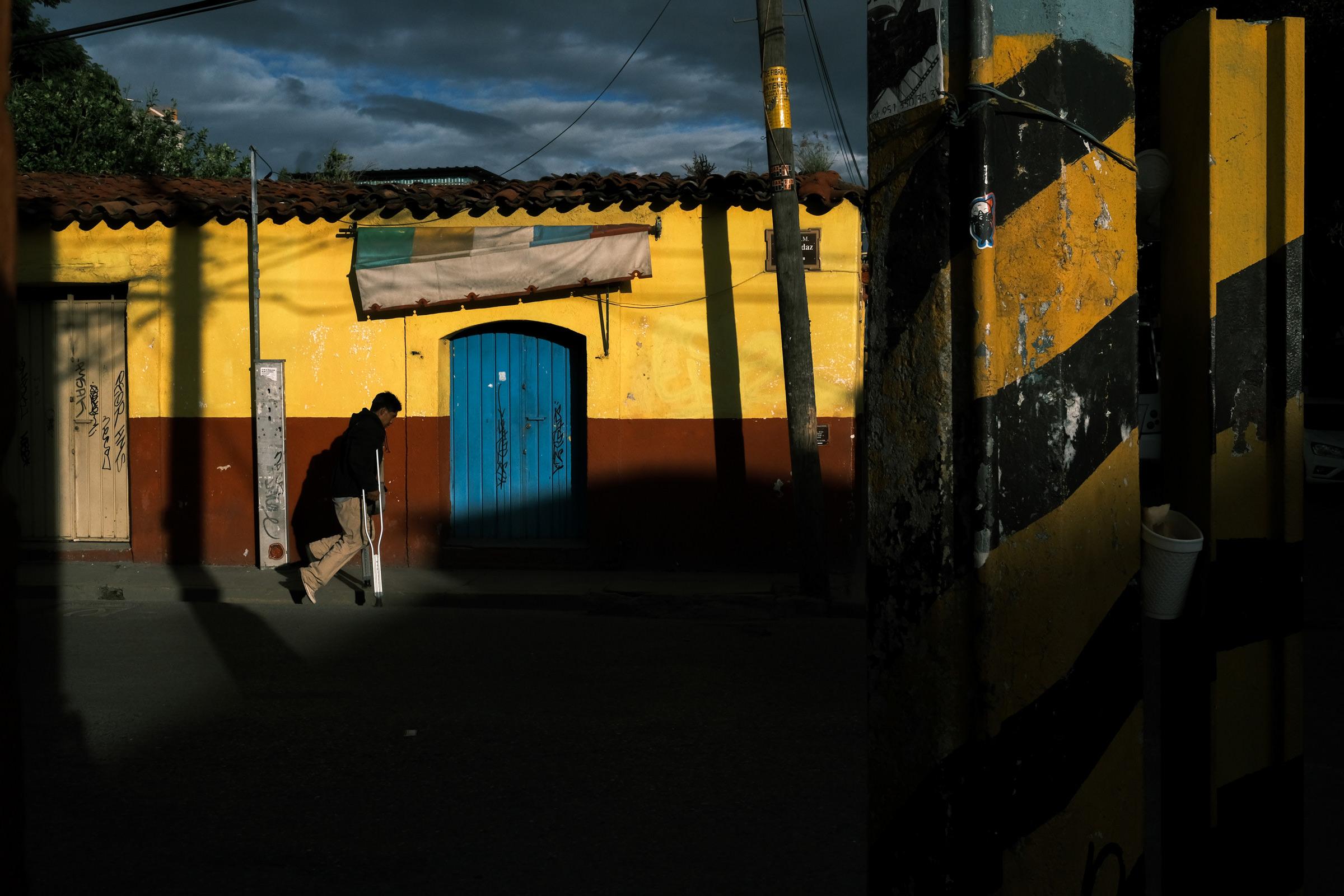 Mexico-Street-Photography-11