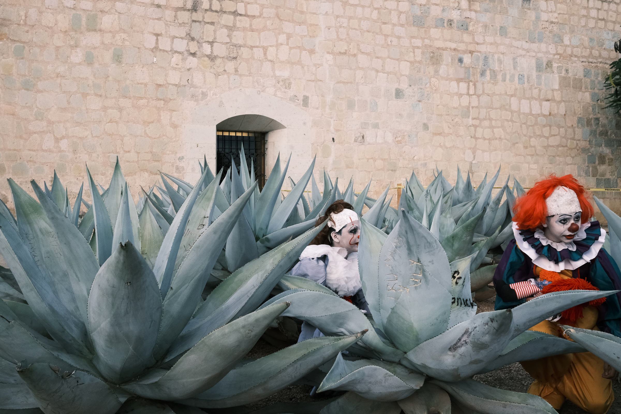 Mexico-Street-Photography-13