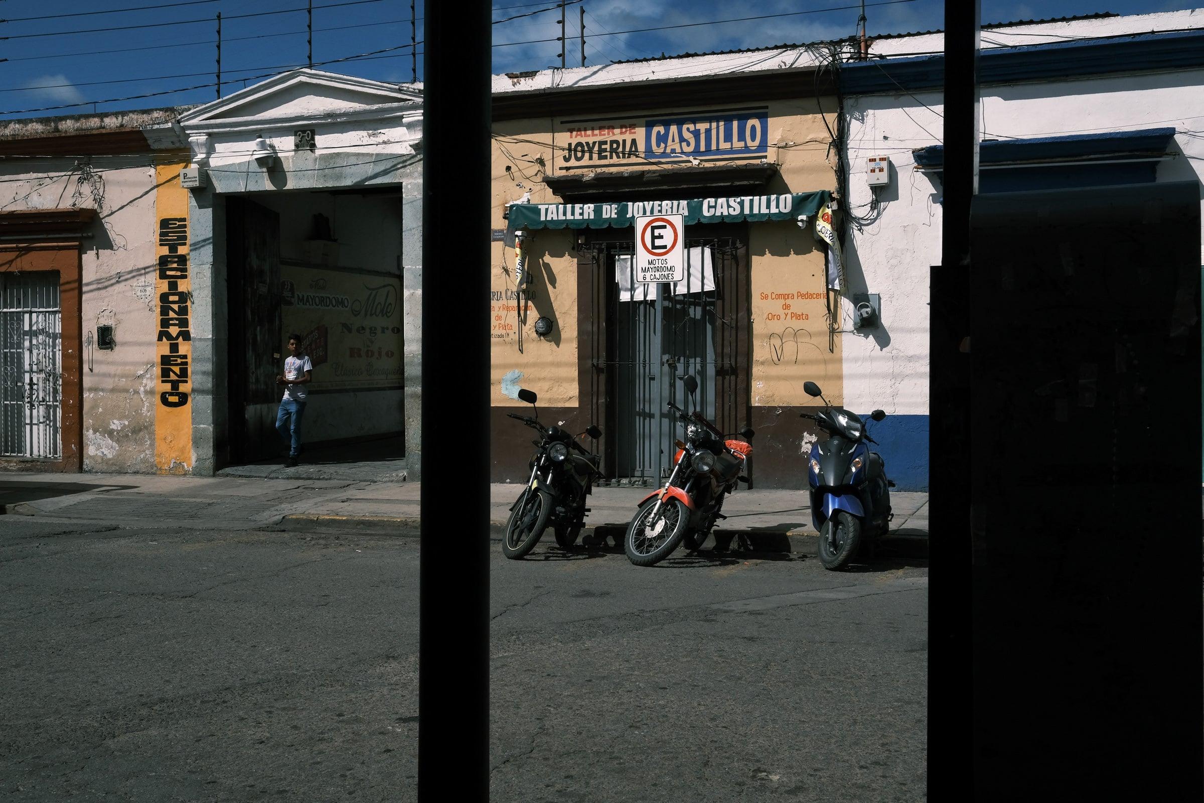Mexico-Street-Photography-14