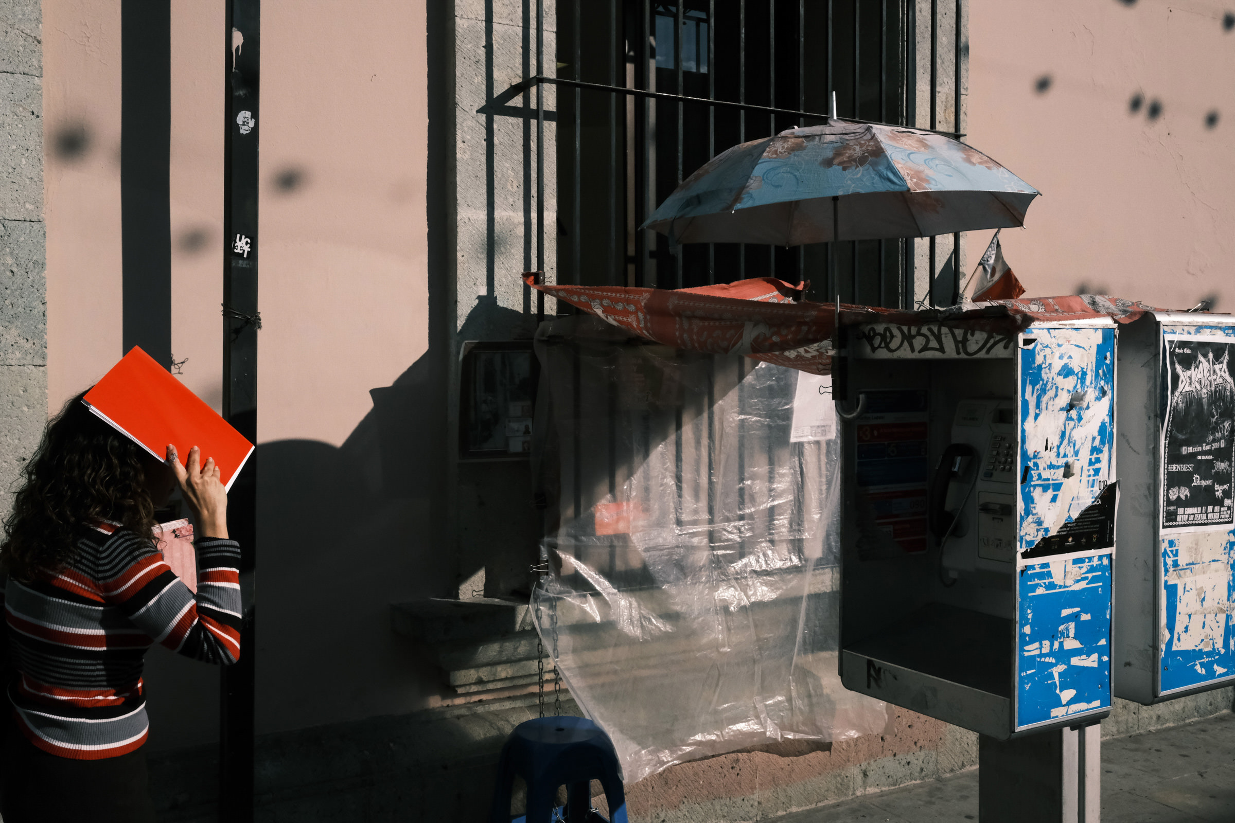 Mexico-Street-Photography-15
