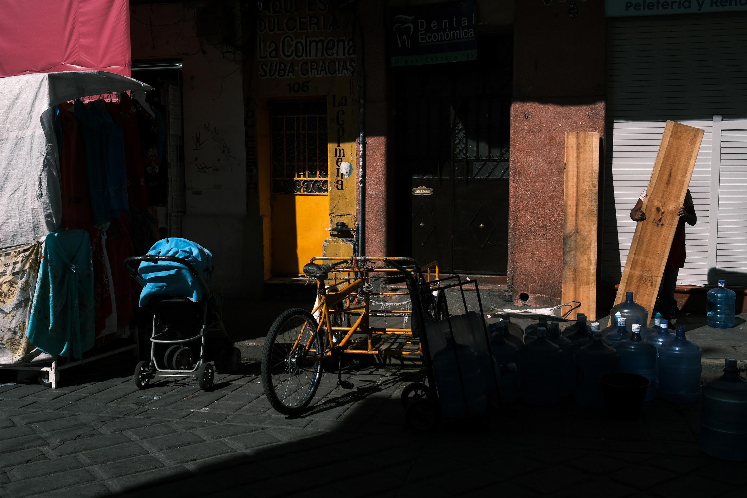 Mexico-Street-Photography-16