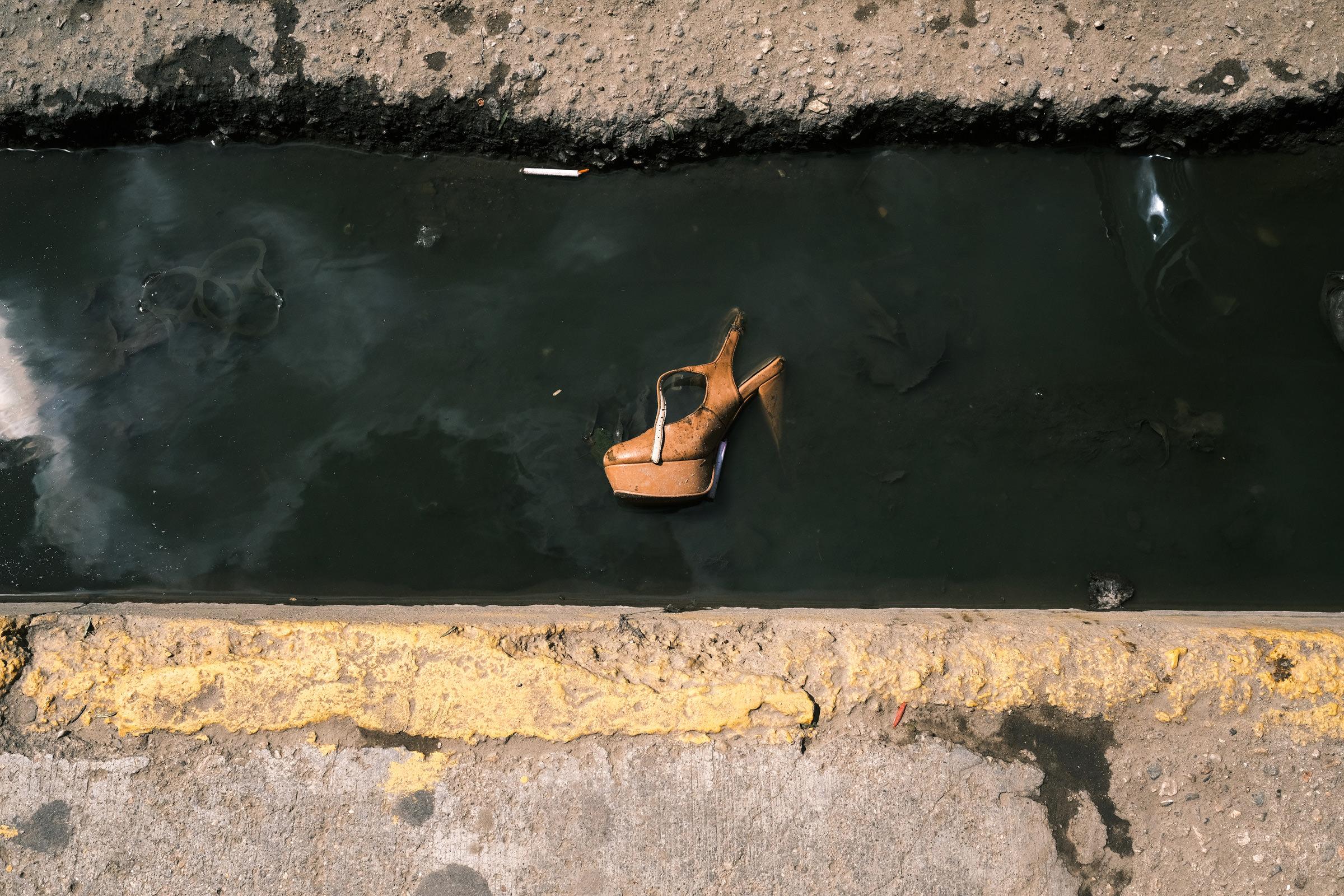 Mexico-Street-Photography-17