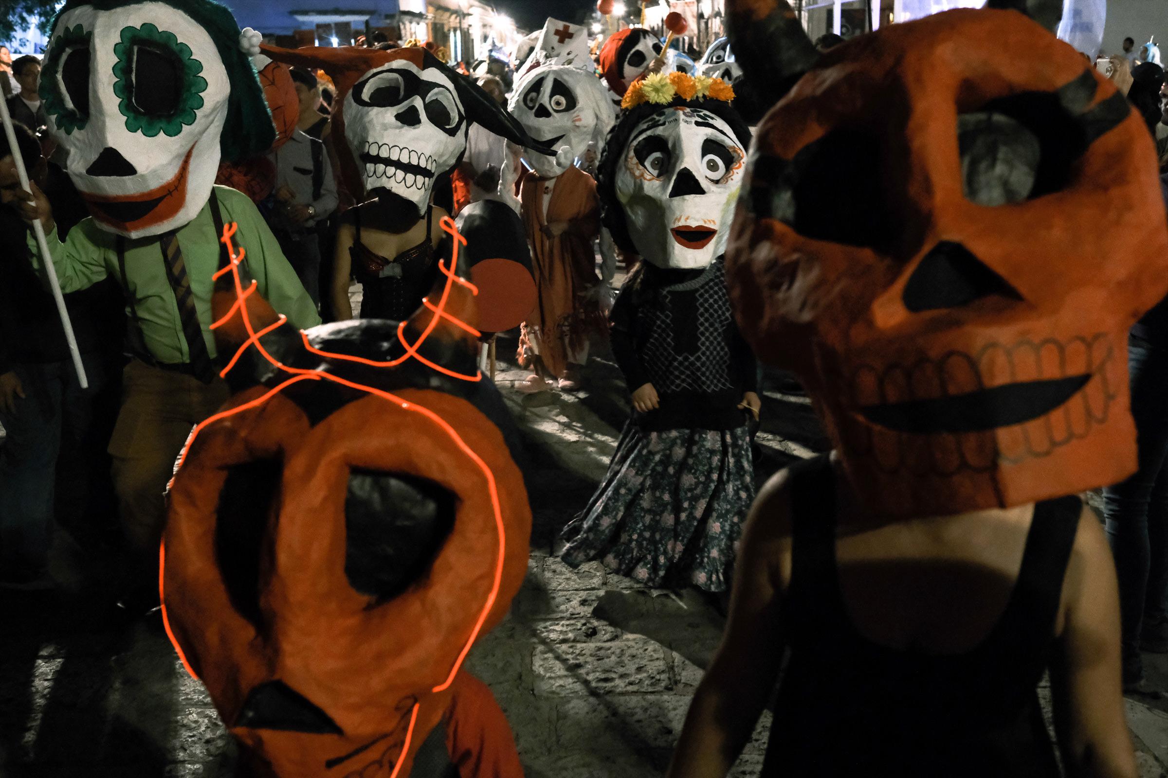 Mexico-Street-Photography-19