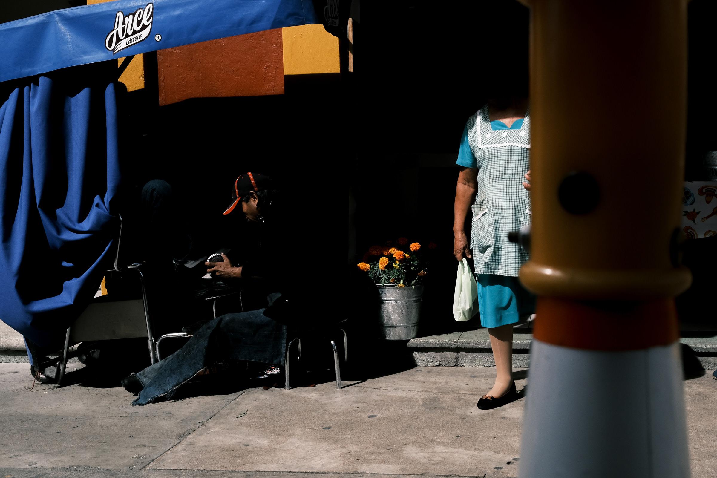 Mexico-Street-Photography-2
