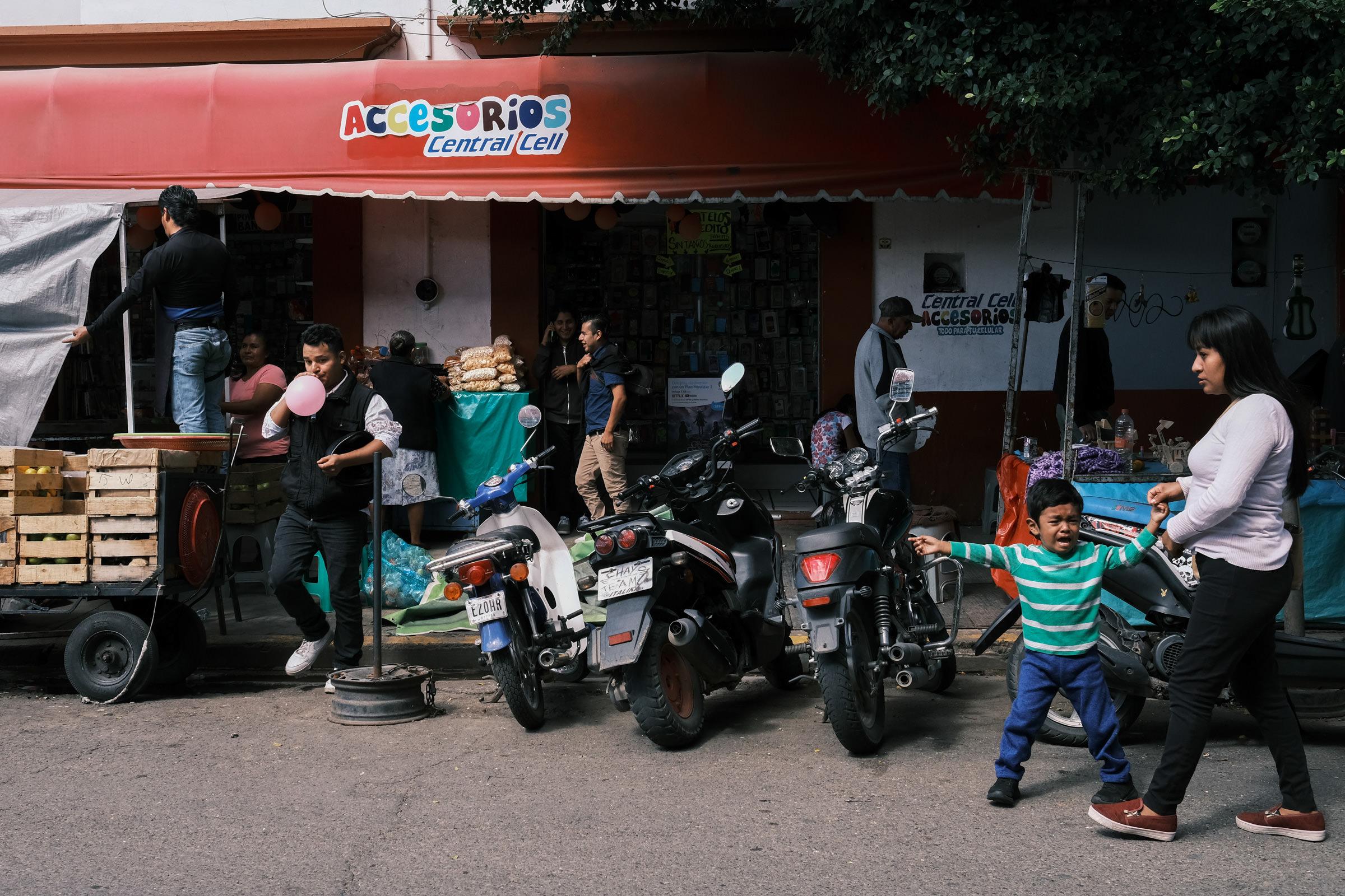 Mexico-Street-Photography-20