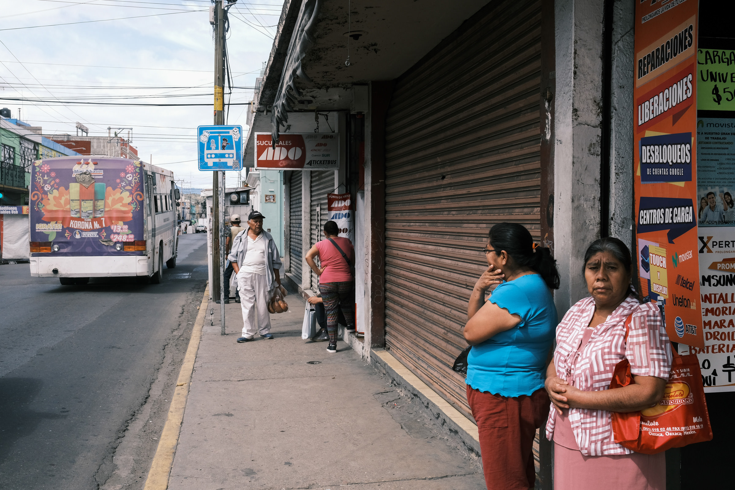 Mexico-Street-Photography-21