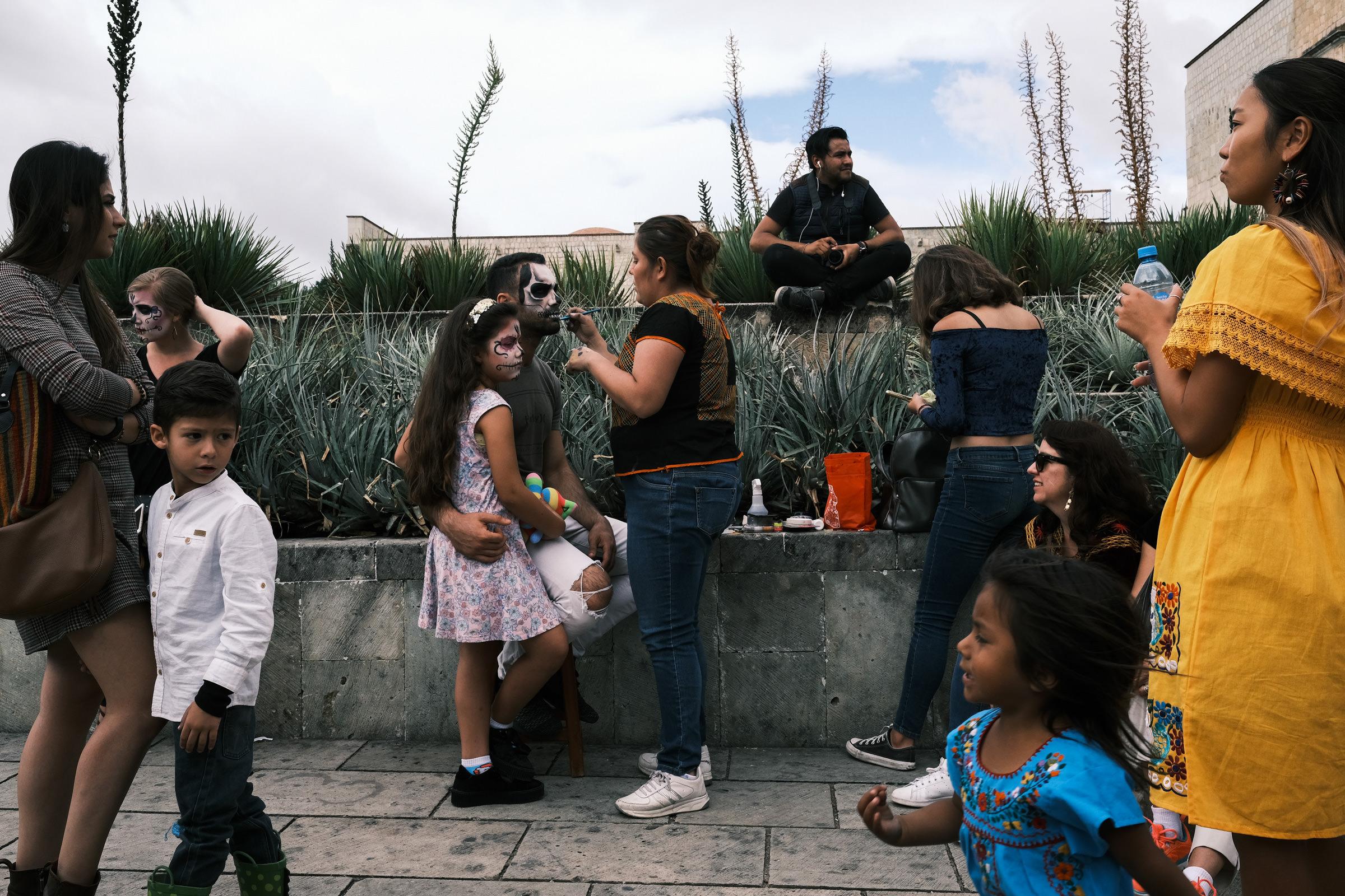 Mexico-Street-Photography-23