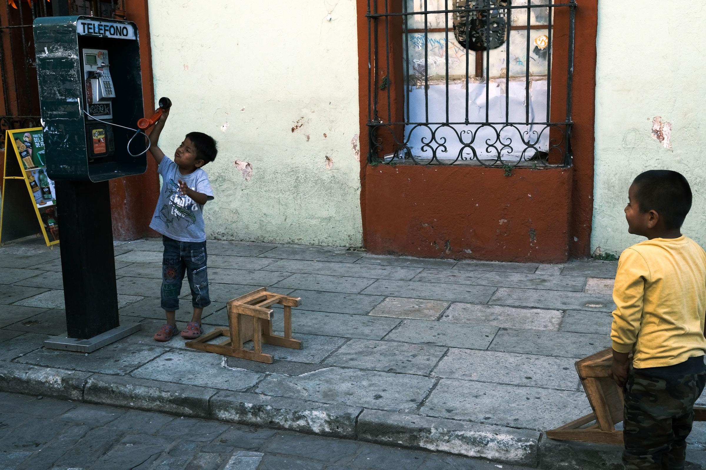 Mexico-Street-Photography-25