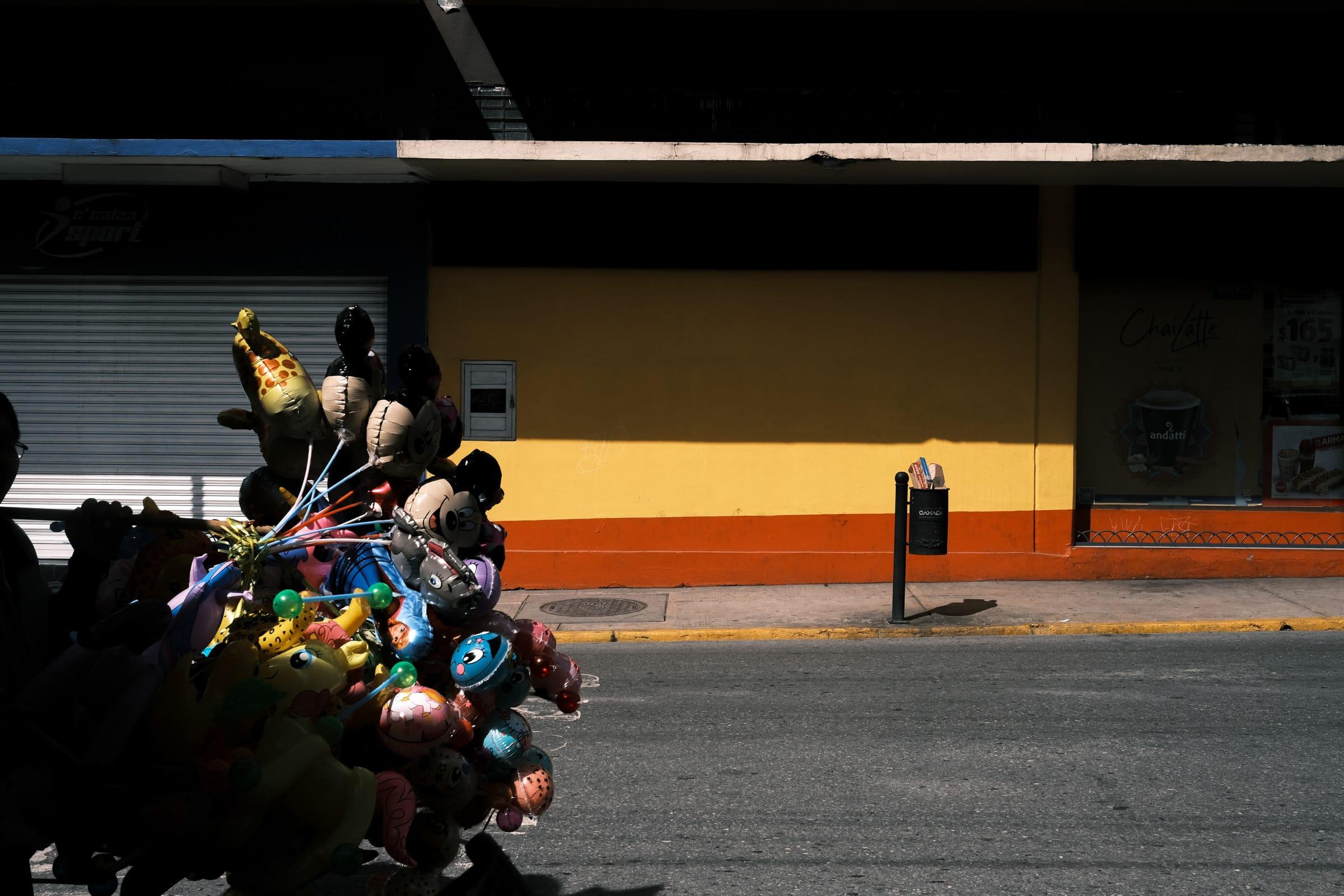 Mexico-Street-Photography-26