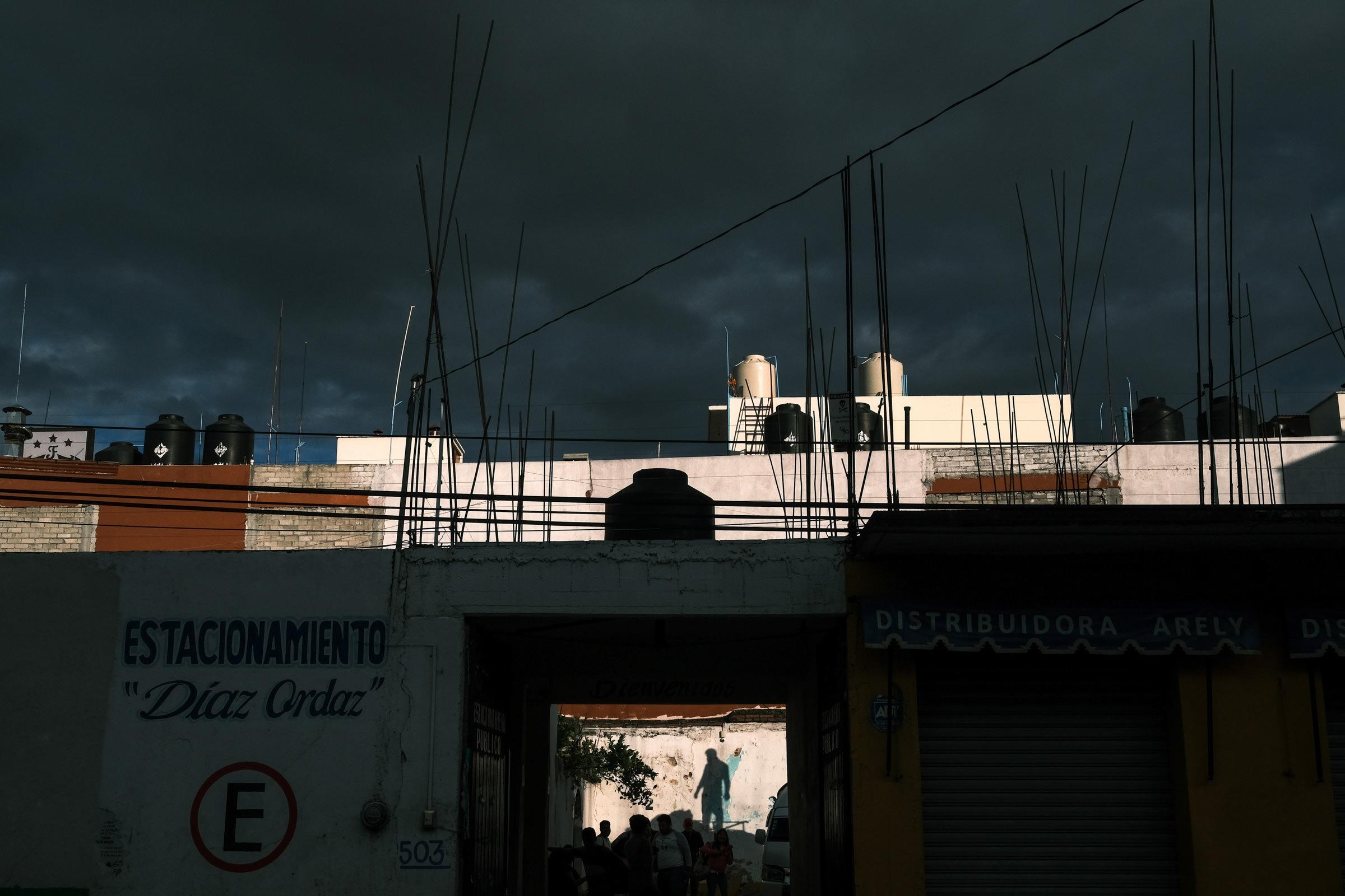 Mexico-Street-Photography-27