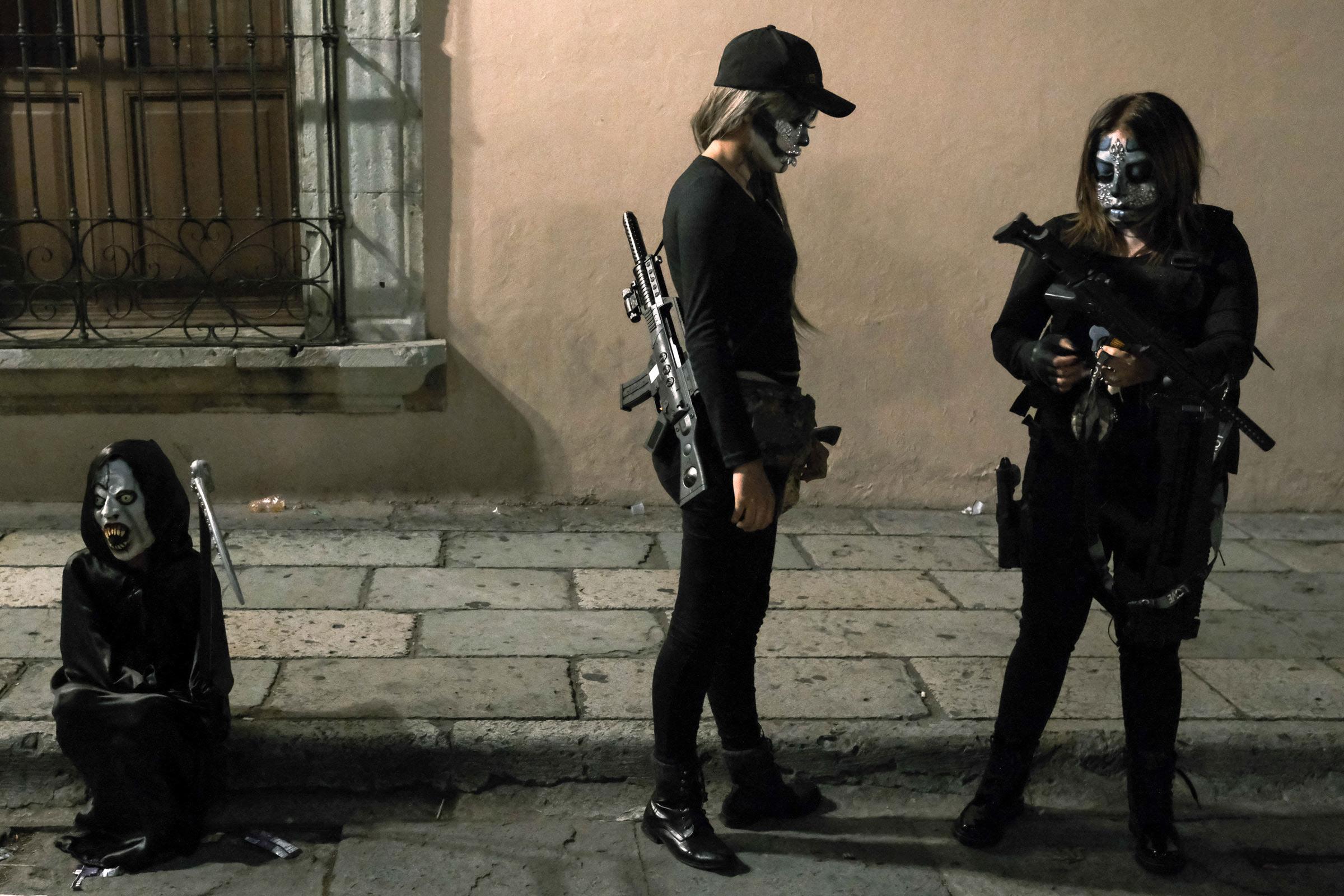 Mexico-Street-Photography-28