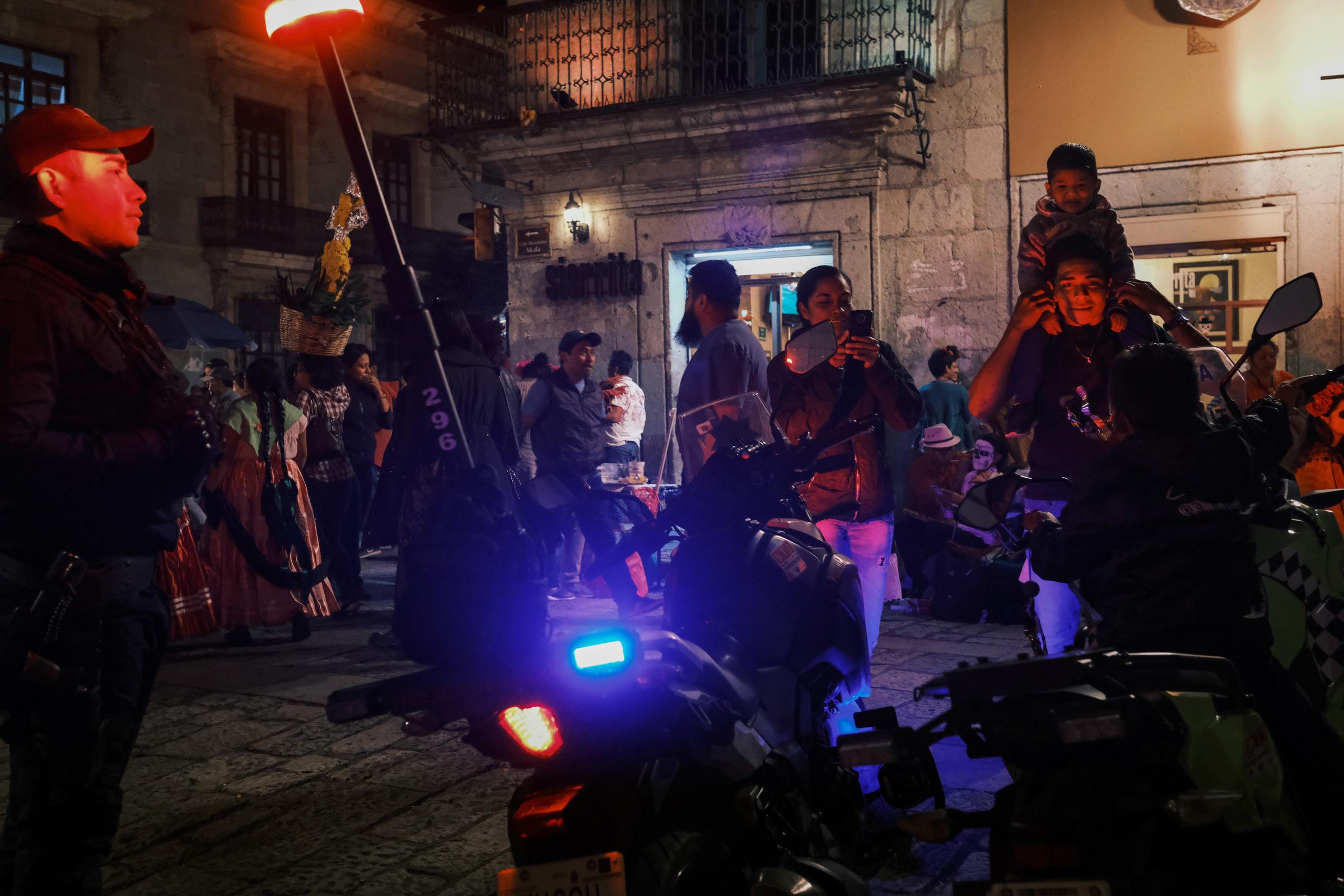 Mexico-Street-Photography-29