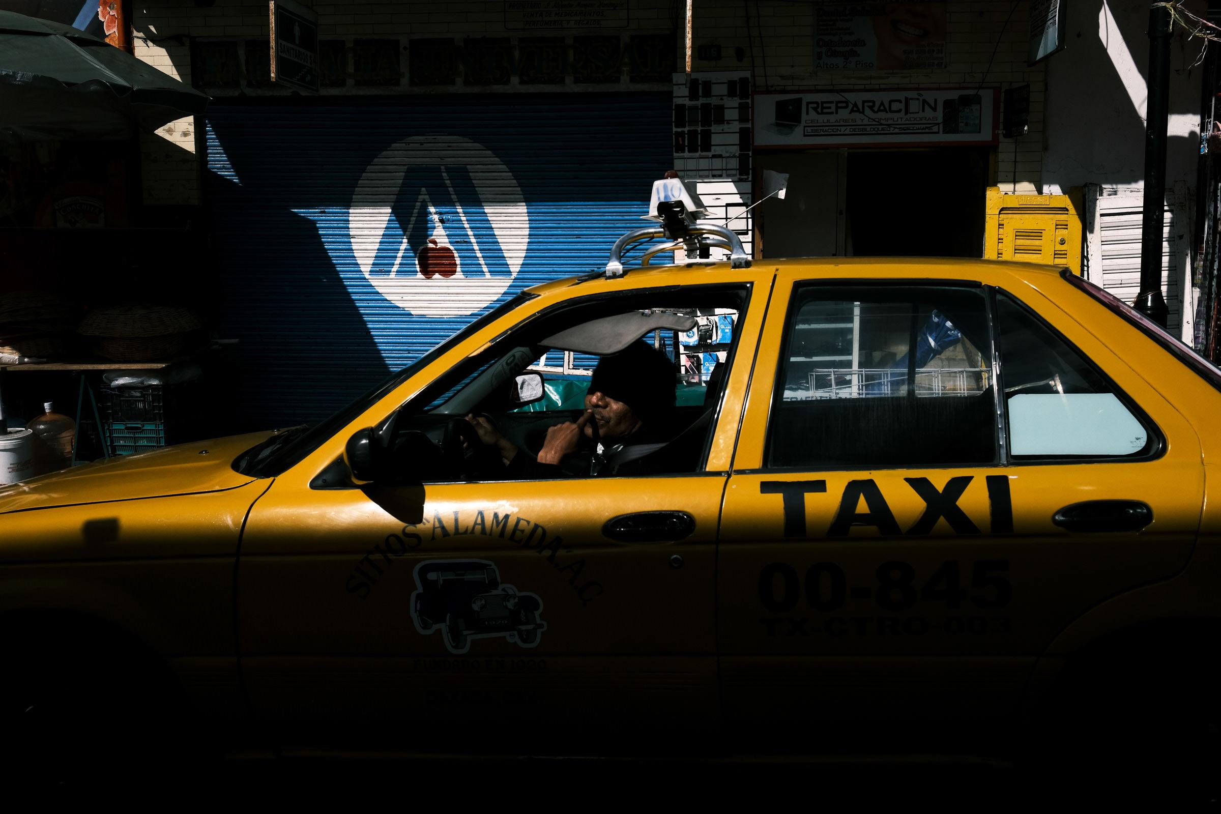 Mexico-Street-Photography-3