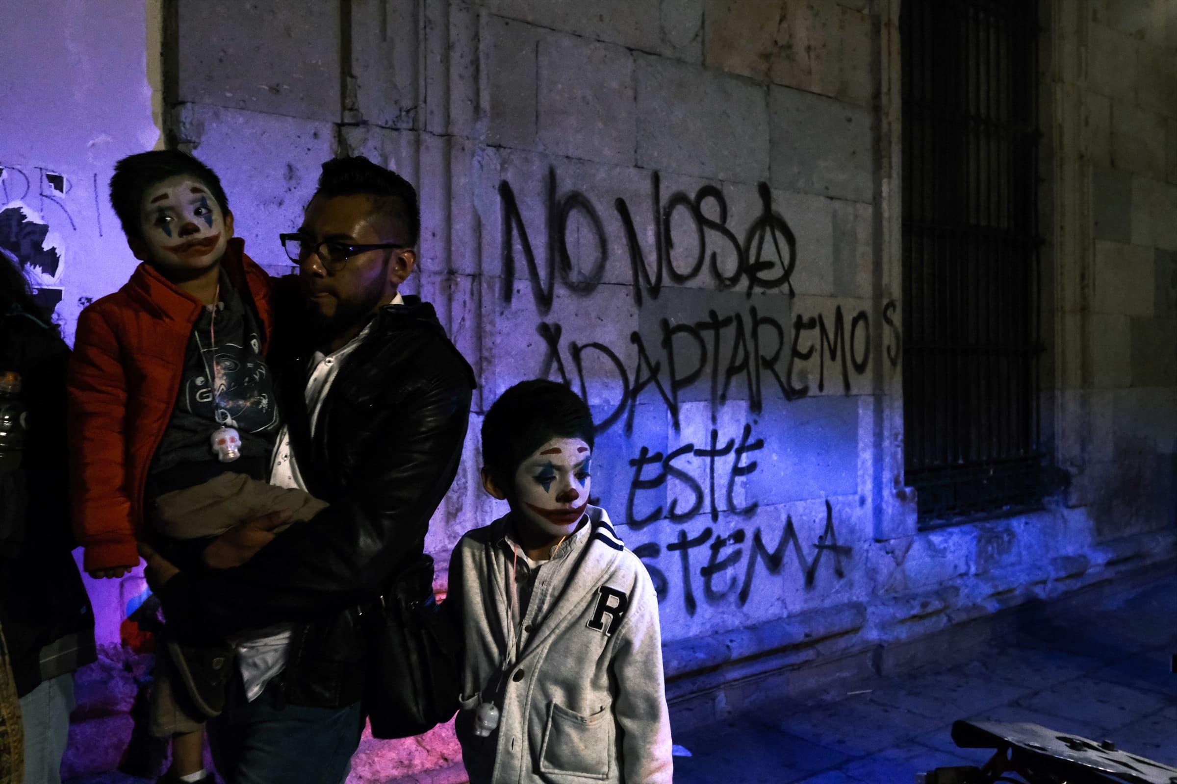 Mexico-Street-Photography-30