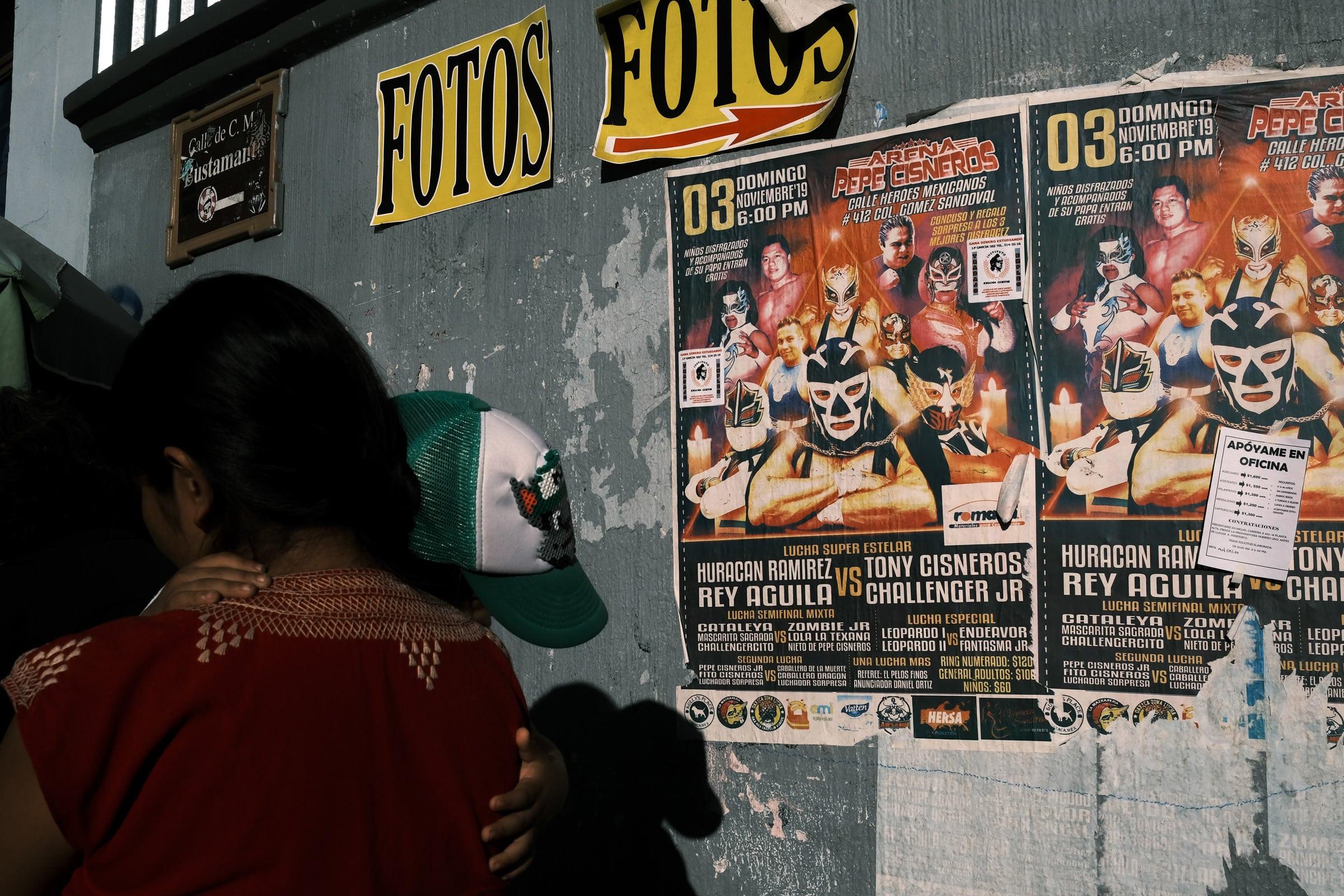 Mexico-Street-Photography-31