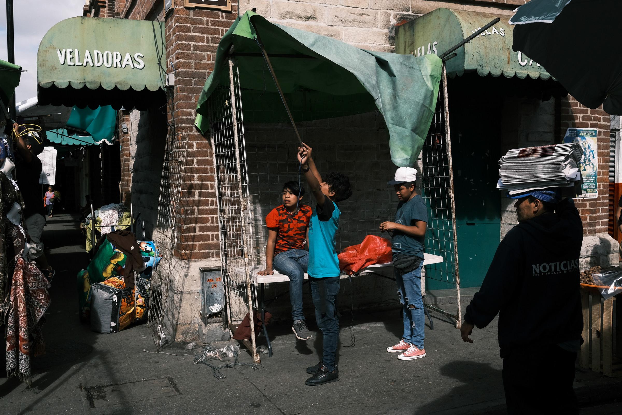 Mexico-Street-Photography-32