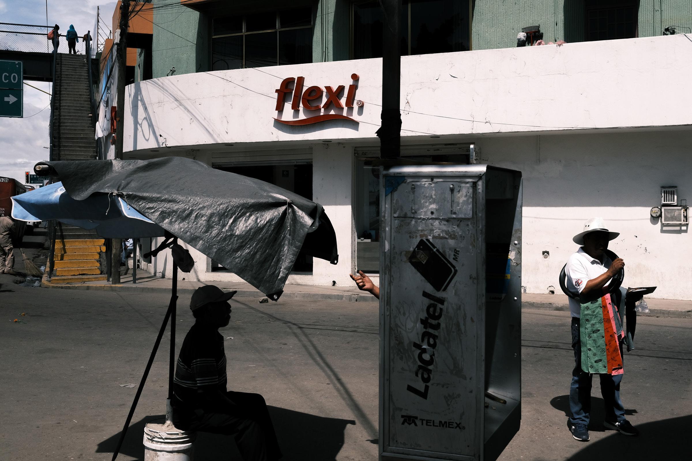 Mexico-Street-Photography-33