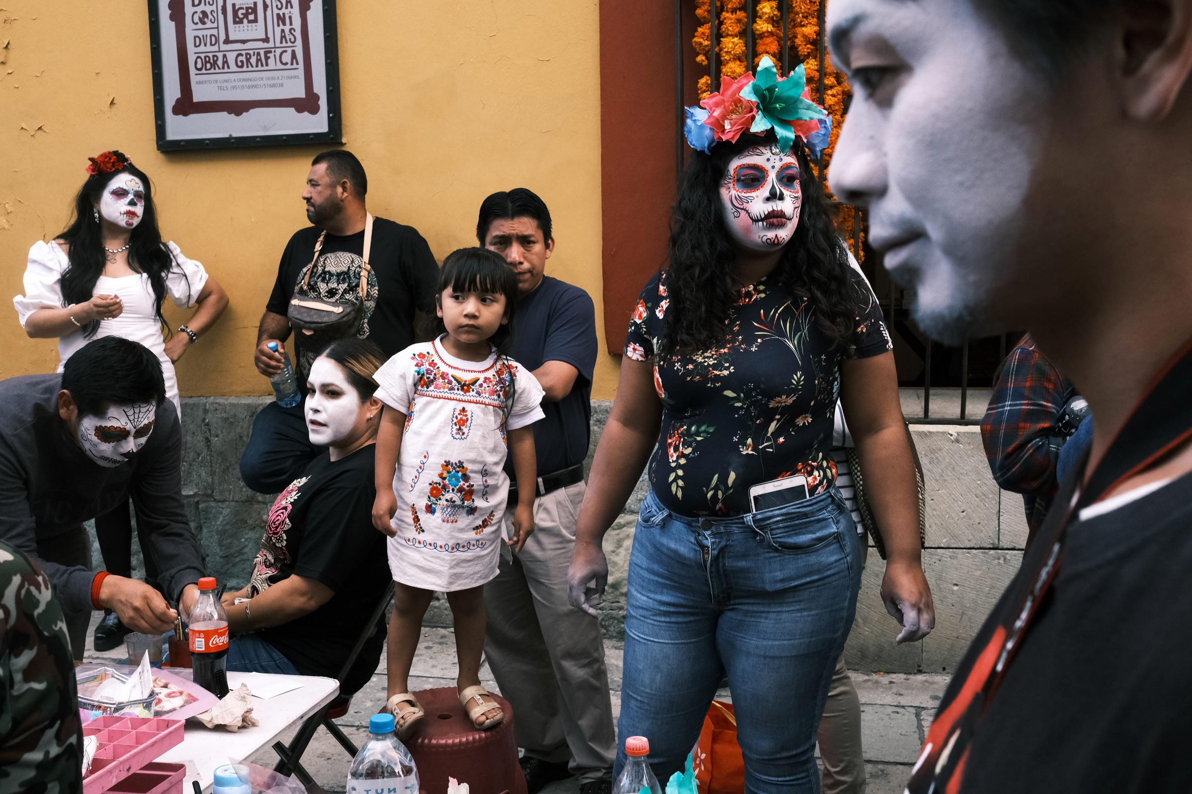 Mexico-Street-Photography-34