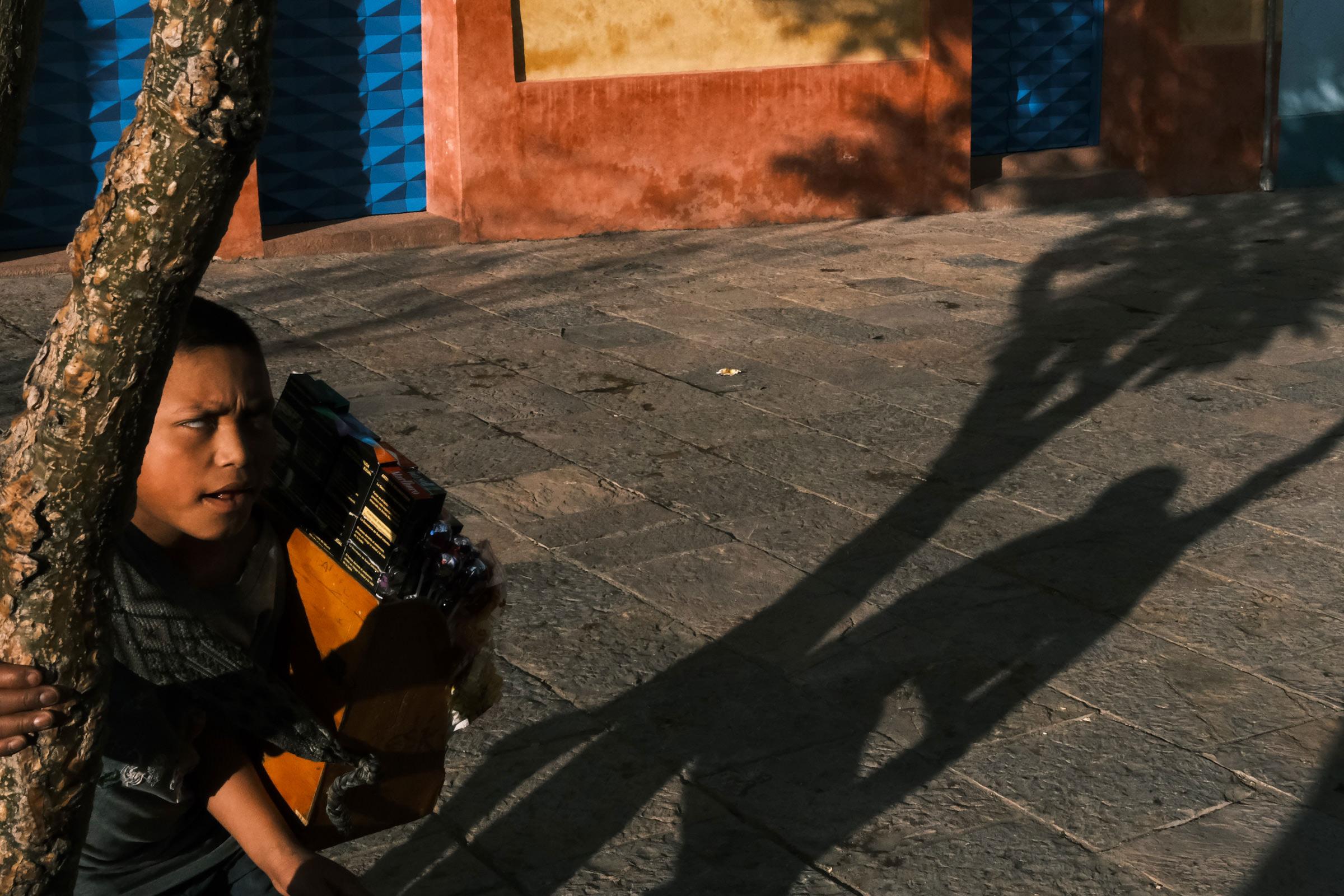 Mexico-Street-Photography-36