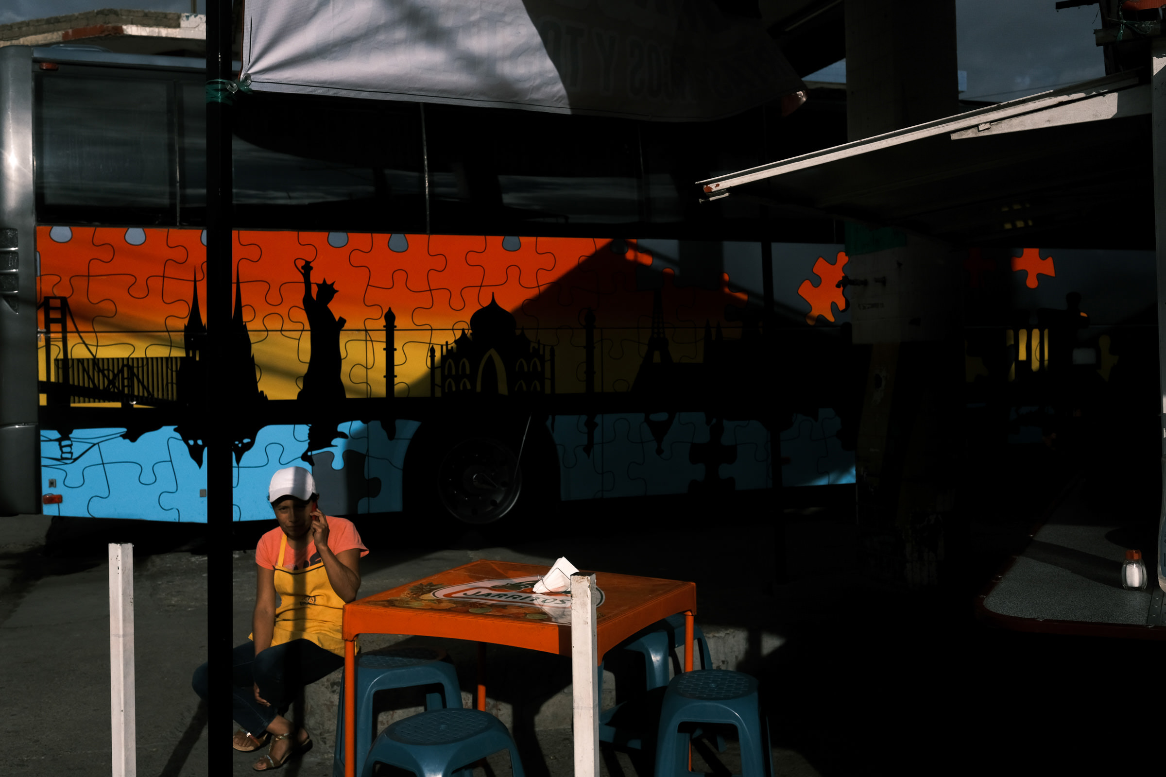Mexico-Street-Photography-38
