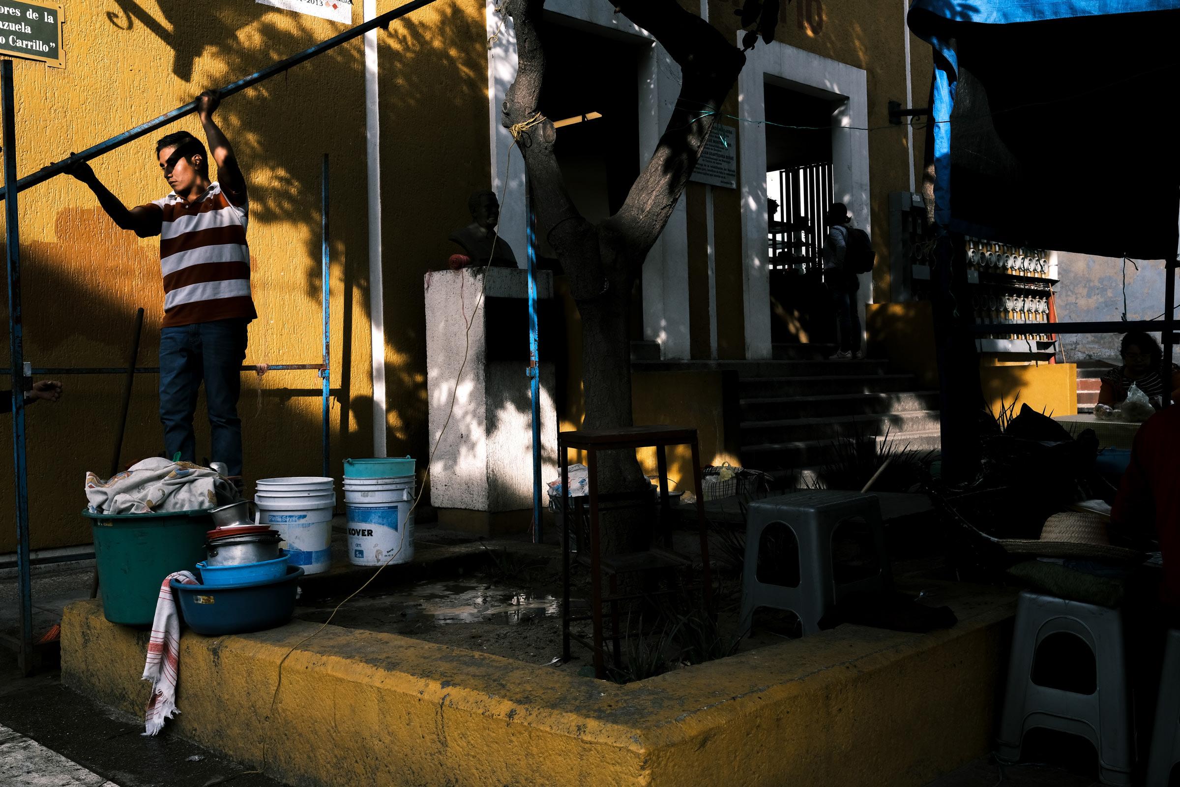 Mexico-Street-Photography-39