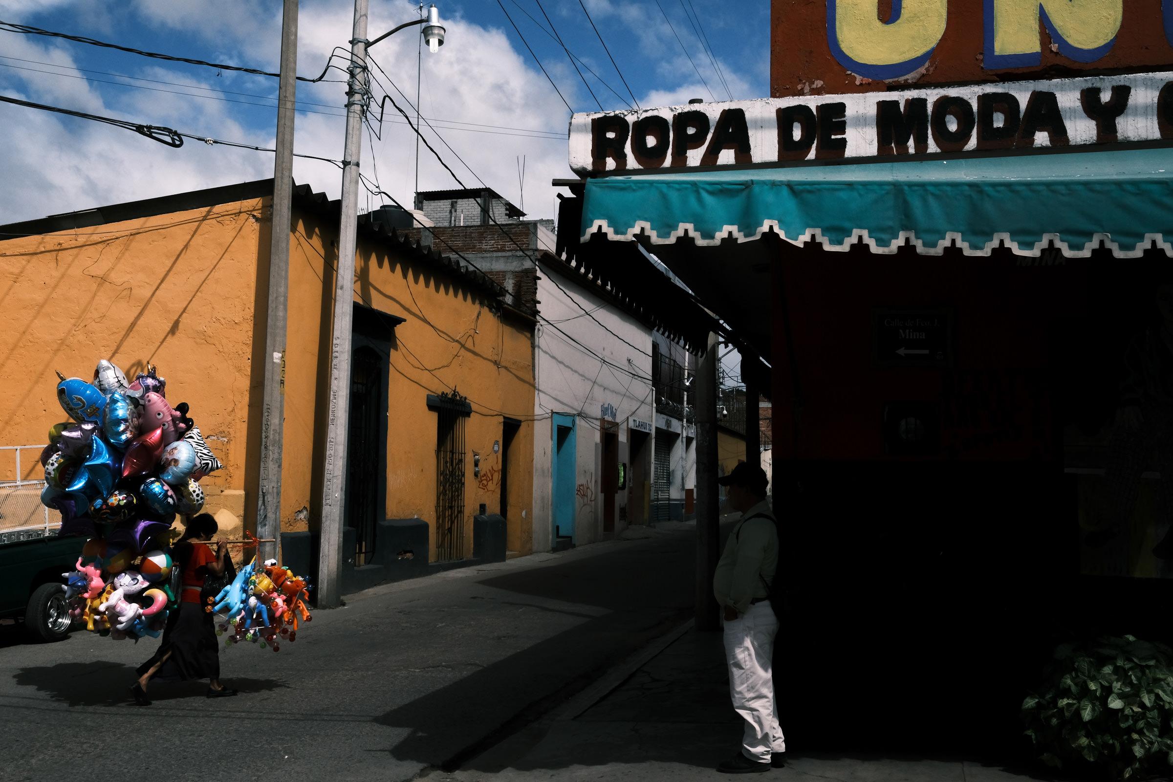 Mexico-Street-Photography-40