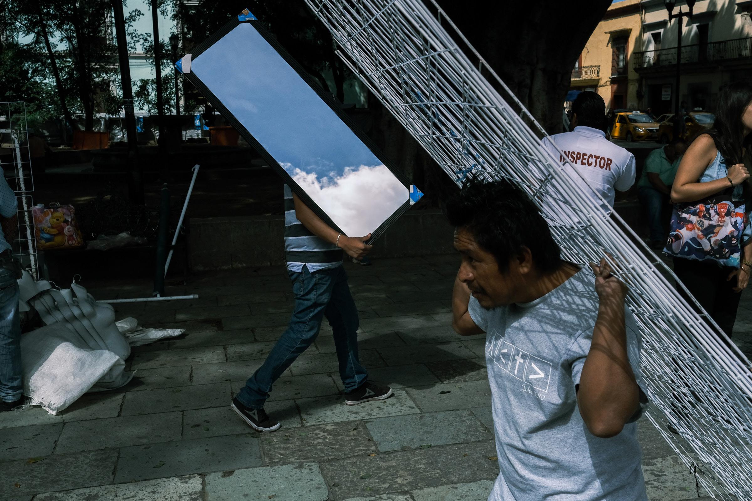 Mexico-Street-Photography-41