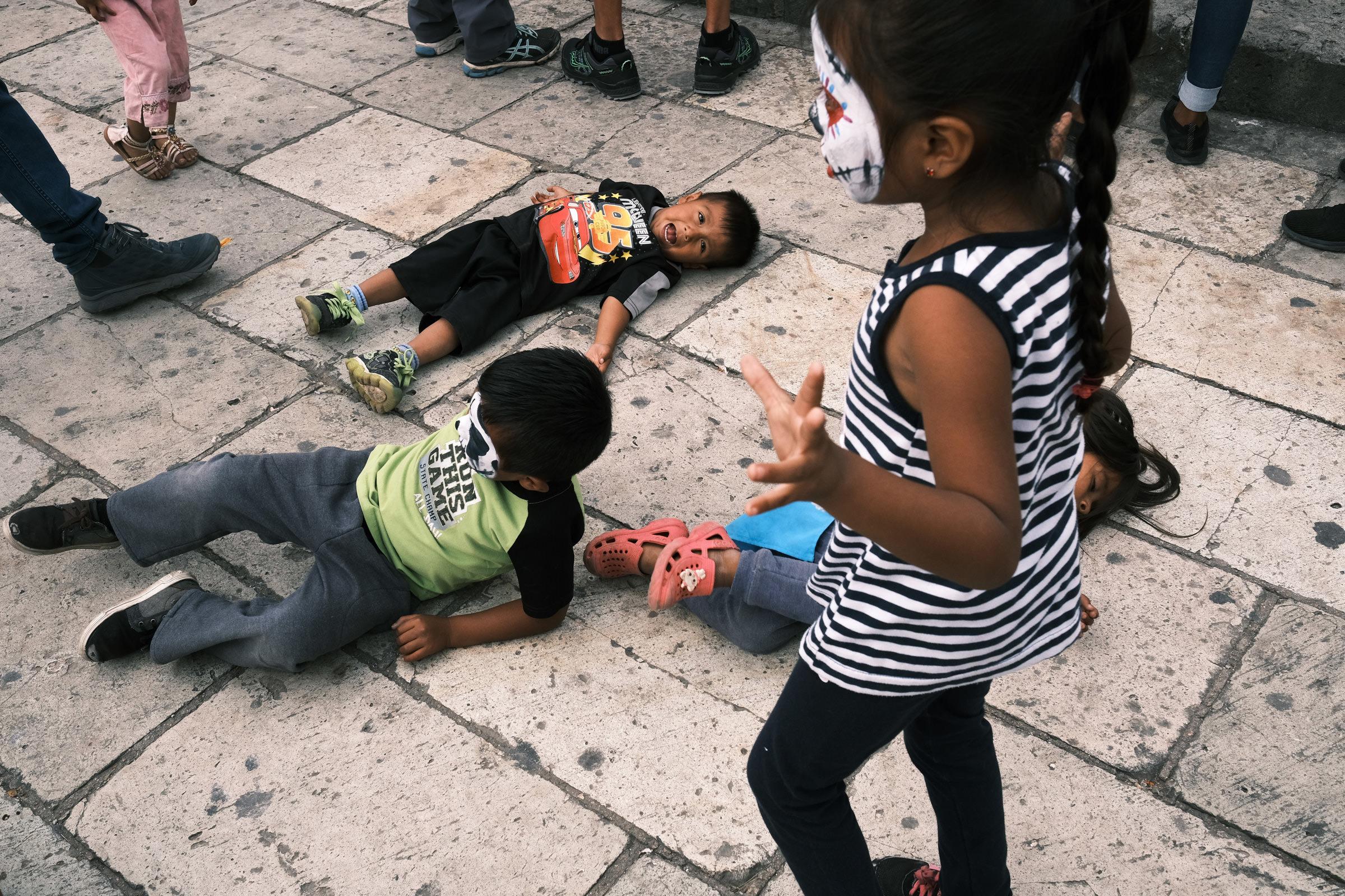 Mexico-Street-Photography-43